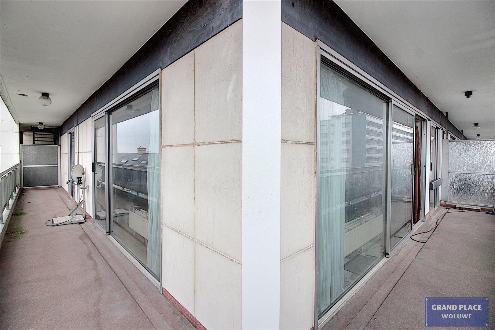 Image 18 : Appartement à 1080 MOLENBEEK-SAINT-JEAN (Belgique) - Prix 270.000 €