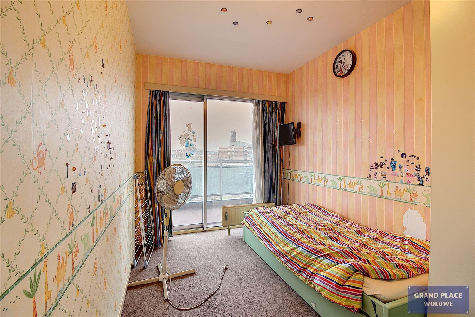 Image 20 : Appartement à 1080 MOLENBEEK-SAINT-JEAN (Belgique) - Prix 270.000 €