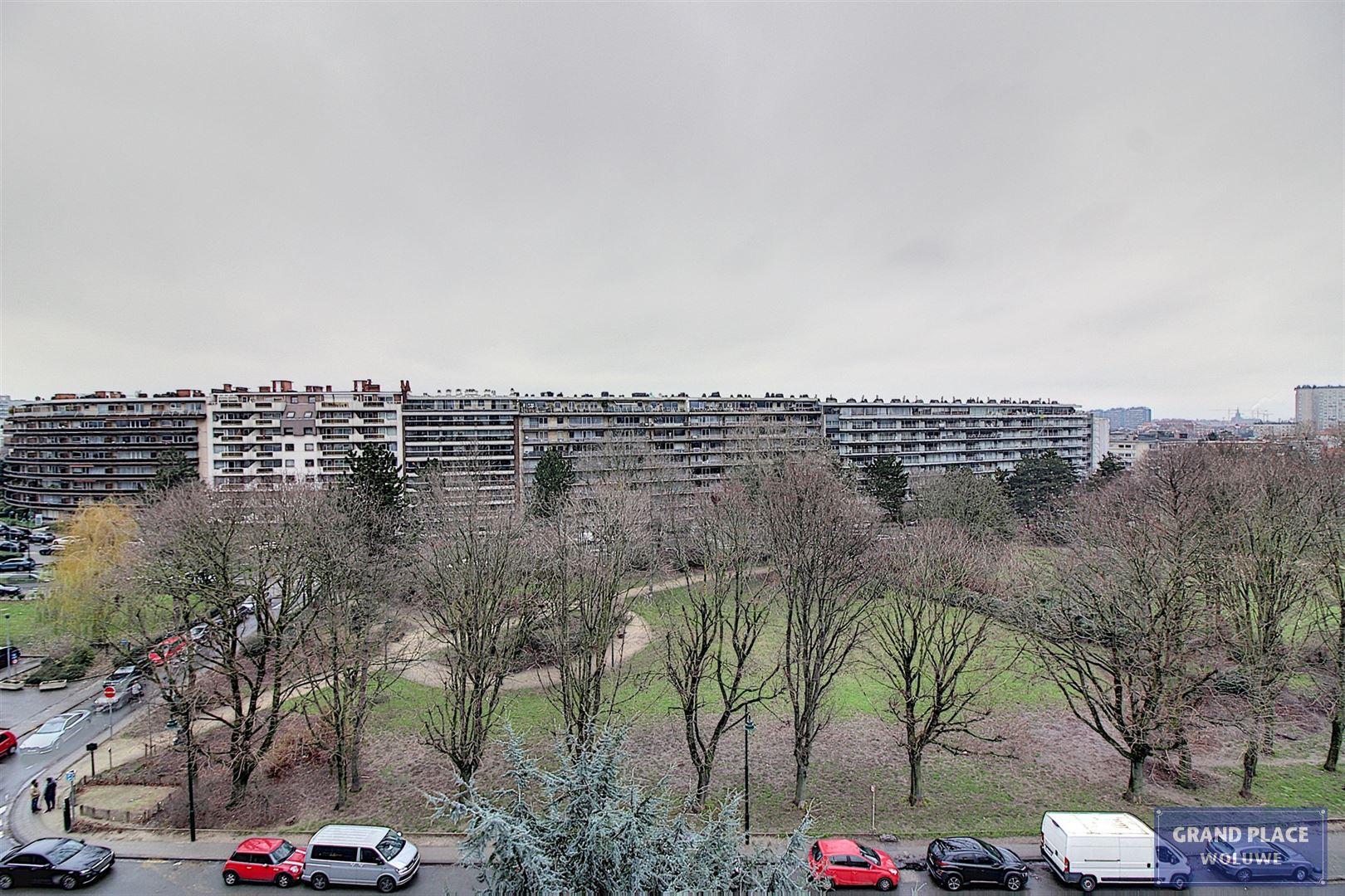 Image 14 : Appartement à 1080 MOLENBEEK-SAINT-JEAN (Belgique) - Prix 270.000 €