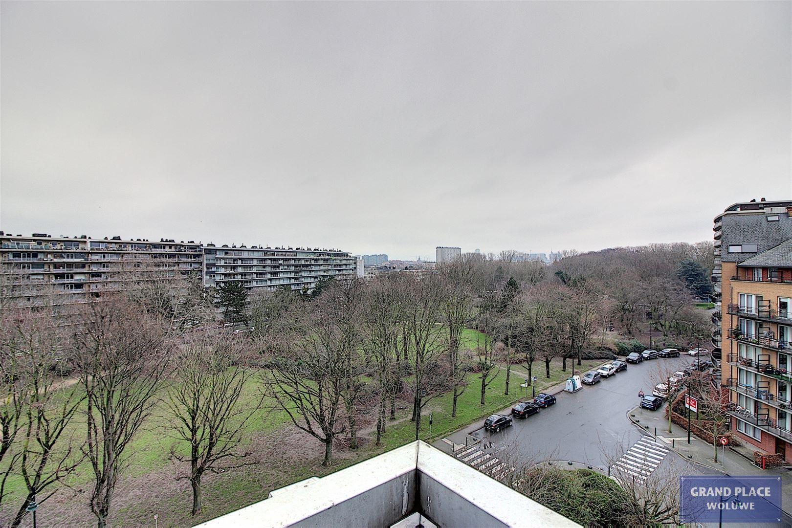 Image 11 : Appartement à 1080 MOLENBEEK-SAINT-JEAN (Belgique) - Prix 270.000 €