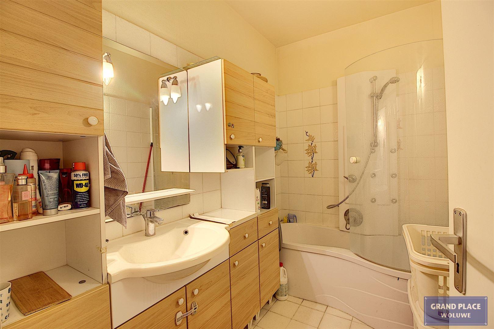Image 6 : Appartement à 1080 MOLENBEEK-SAINT-JEAN (Belgique) - Prix 270.000 €