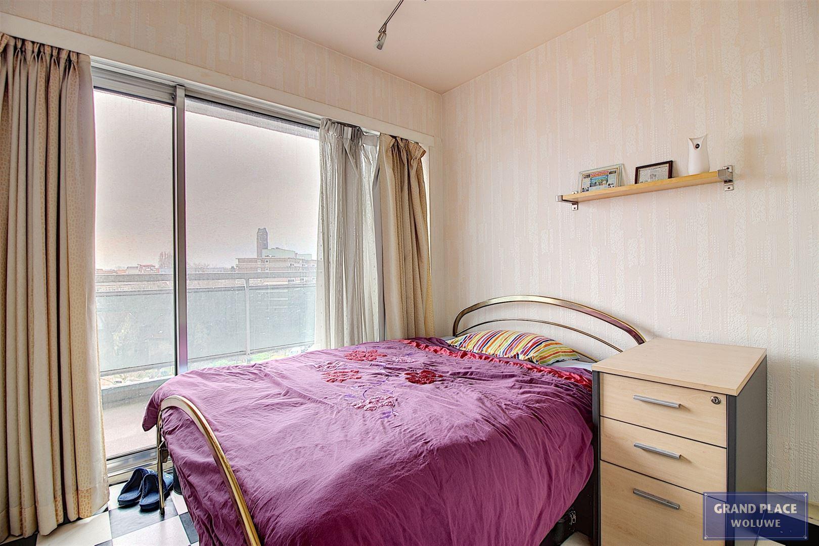 Image 9 : Appartement à 1080 MOLENBEEK-SAINT-JEAN (Belgique) - Prix 270.000 €