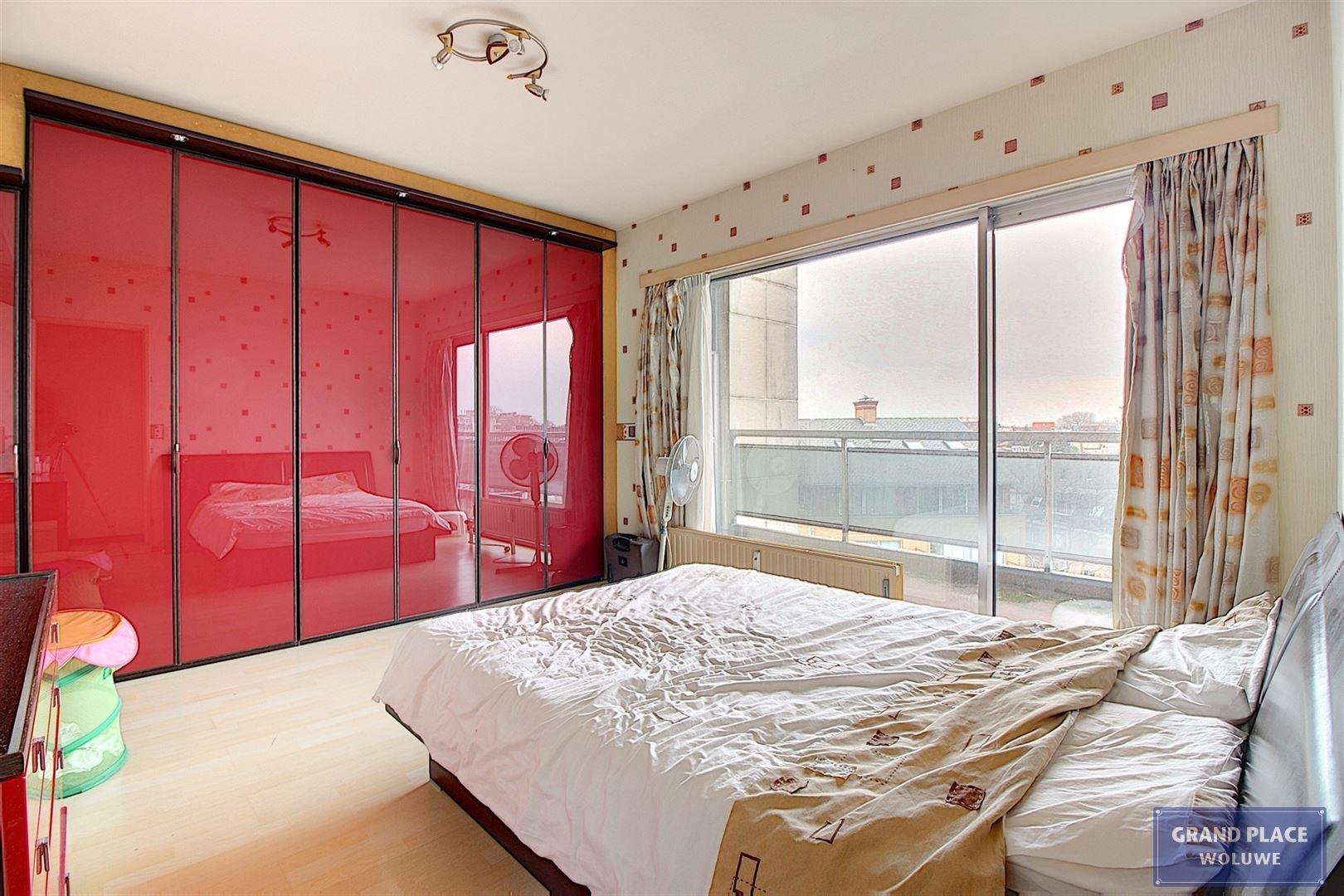 Image 8 : Appartement à 1080 MOLENBEEK-SAINT-JEAN (Belgique) - Prix 270.000 €