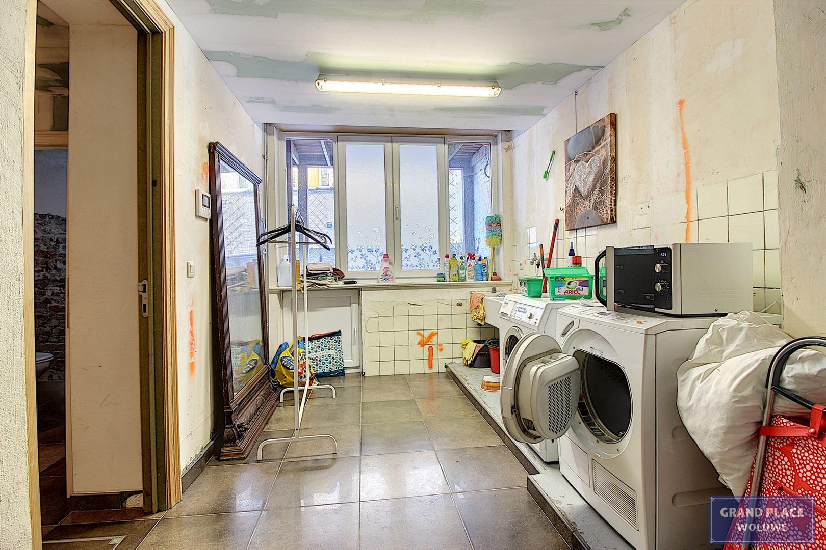 Image 16 : Maison à 1030 SCHAERBEEK (Belgique) - Prix 760.000 €