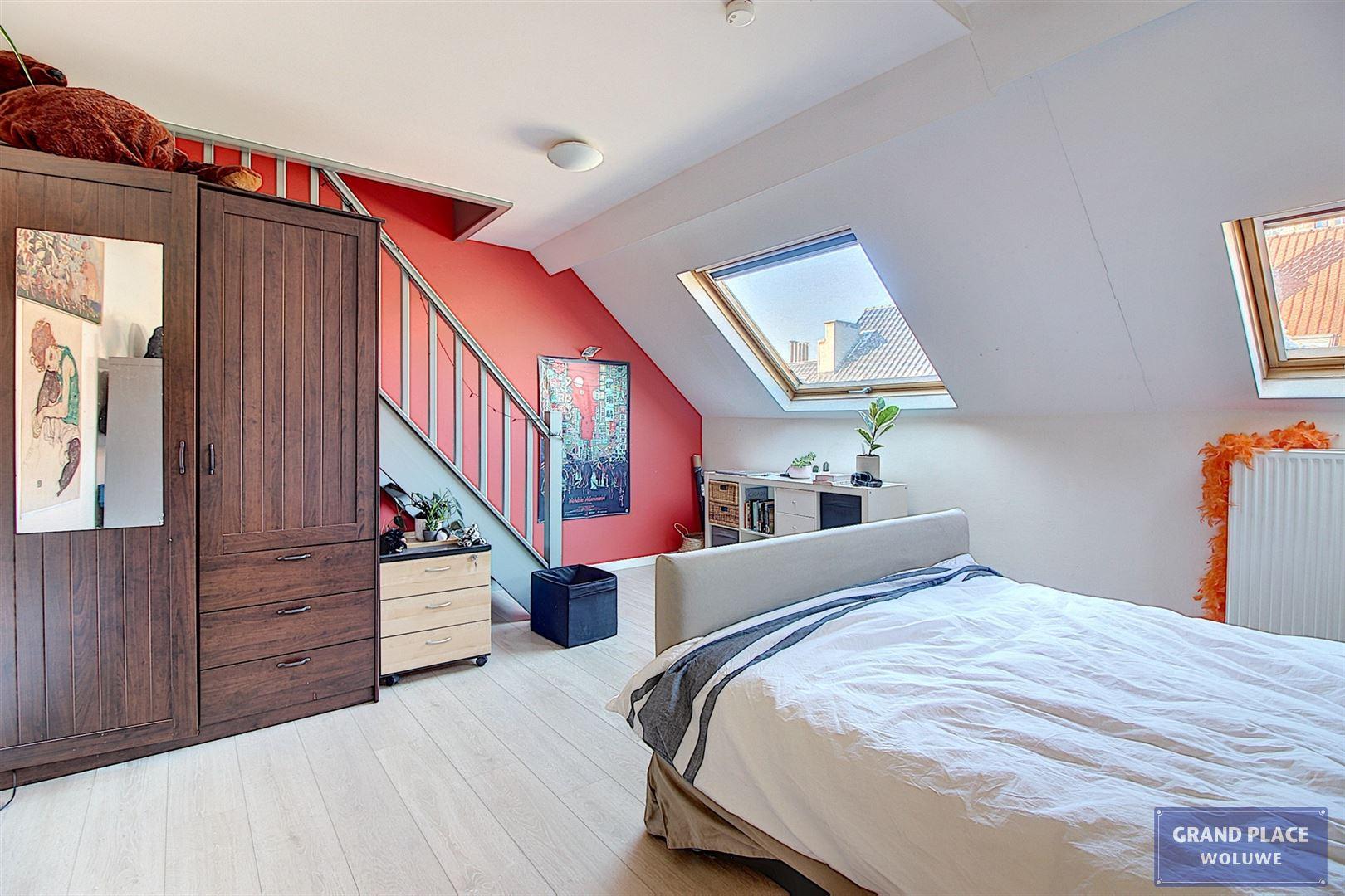 Image 18 : Maison à 1030 SCHAERBEEK (Belgique) - Prix 760.000 €