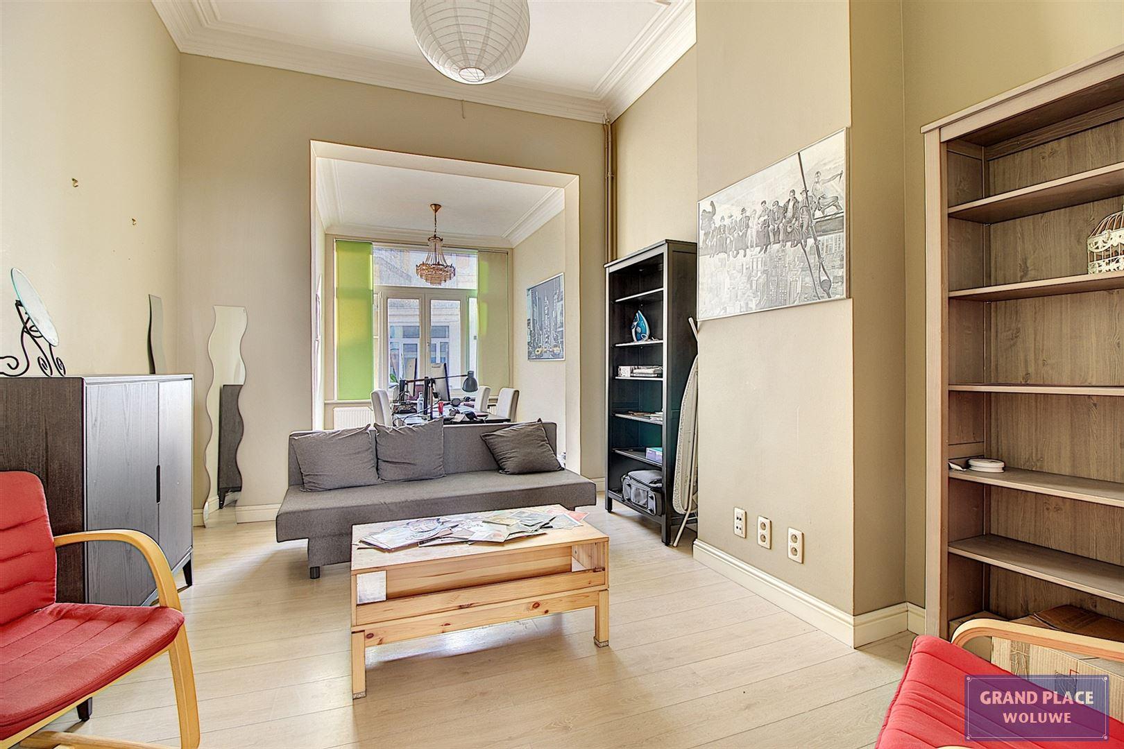Image 23 : Maison à 1030 SCHAERBEEK (Belgique) - Prix 760.000 €