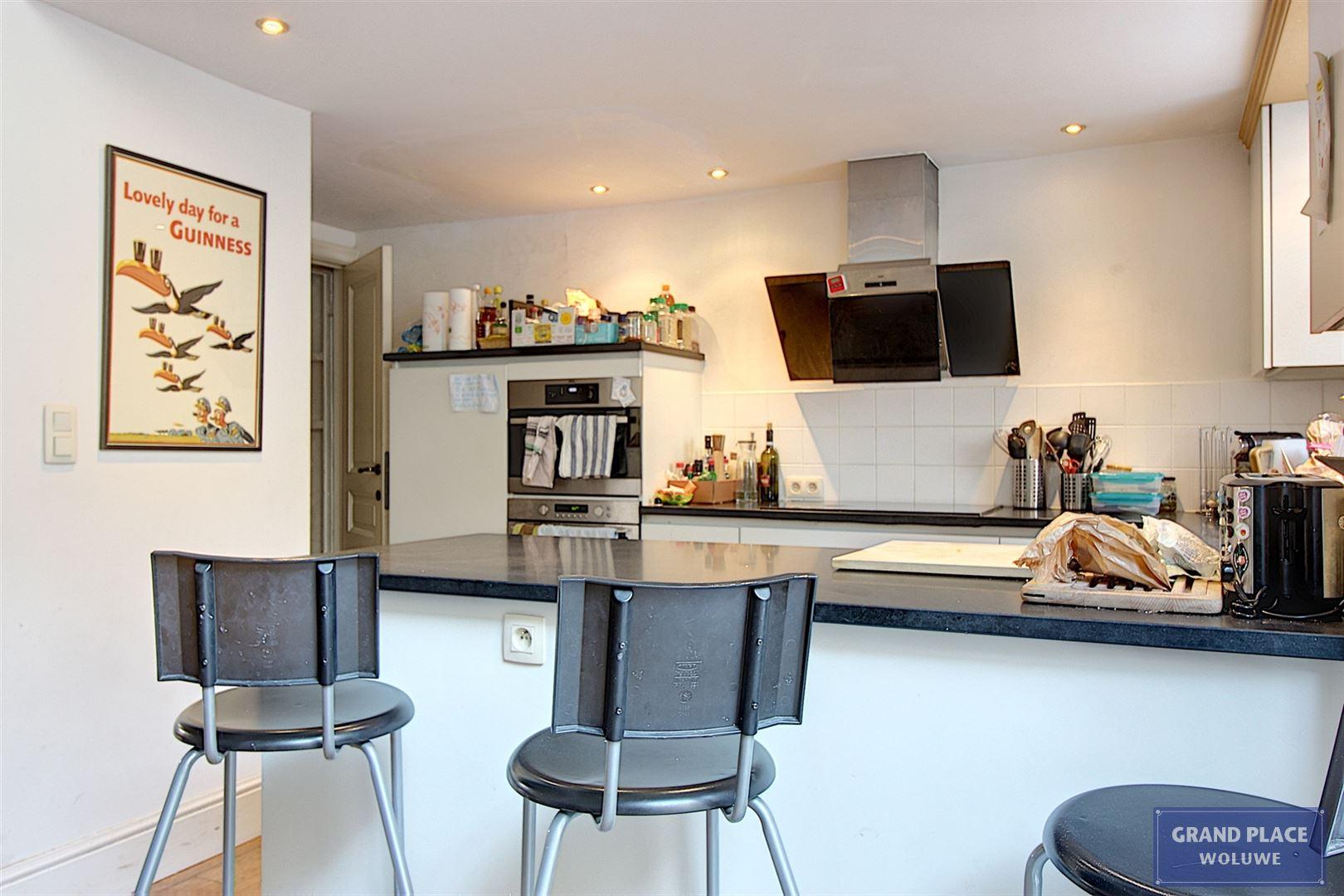 Image 19 : Maison à 1030 SCHAERBEEK (Belgique) - Prix 760.000 €