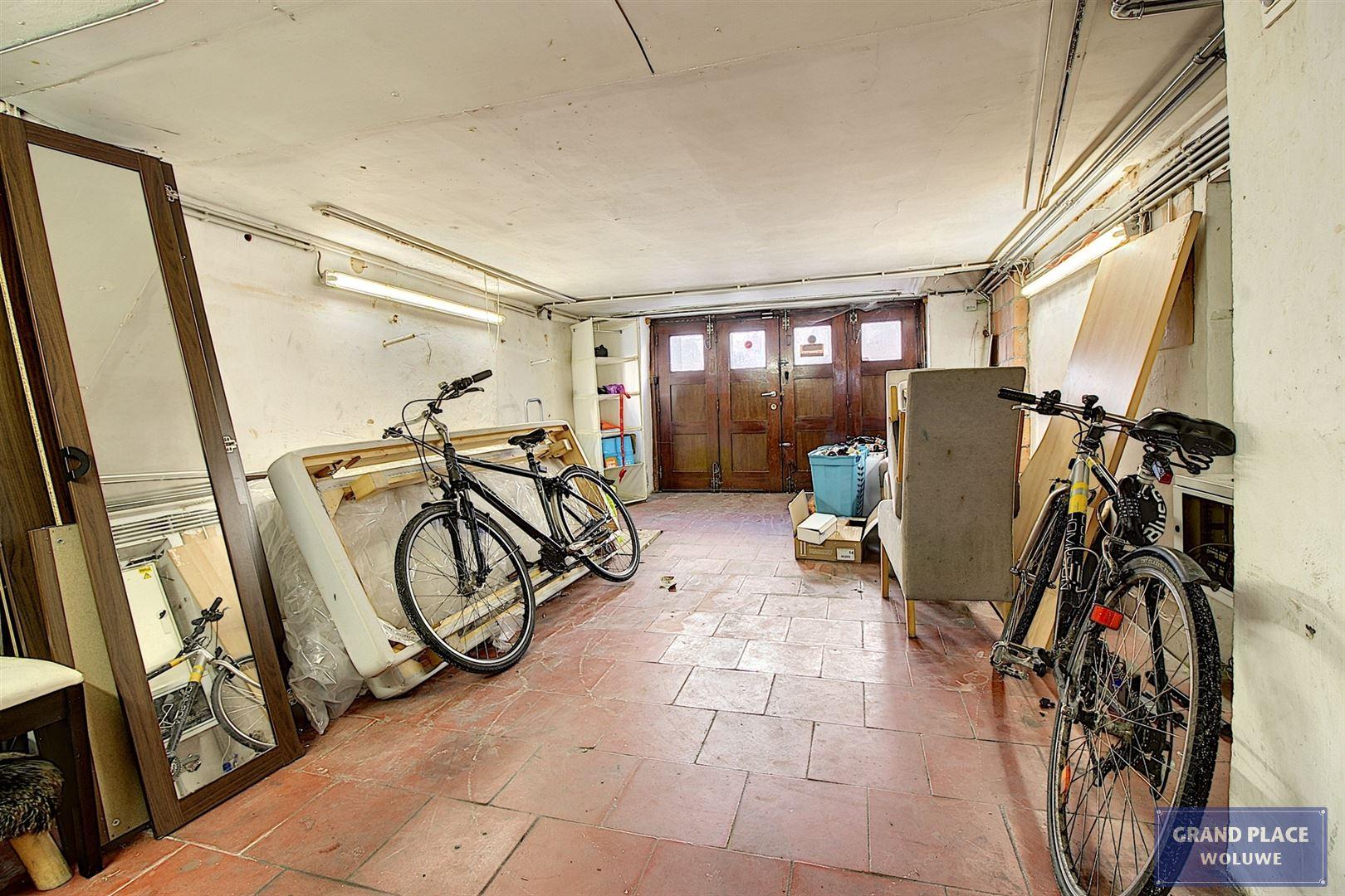 Image 15 : Maison à 1030 SCHAERBEEK (Belgique) - Prix 760.000 €