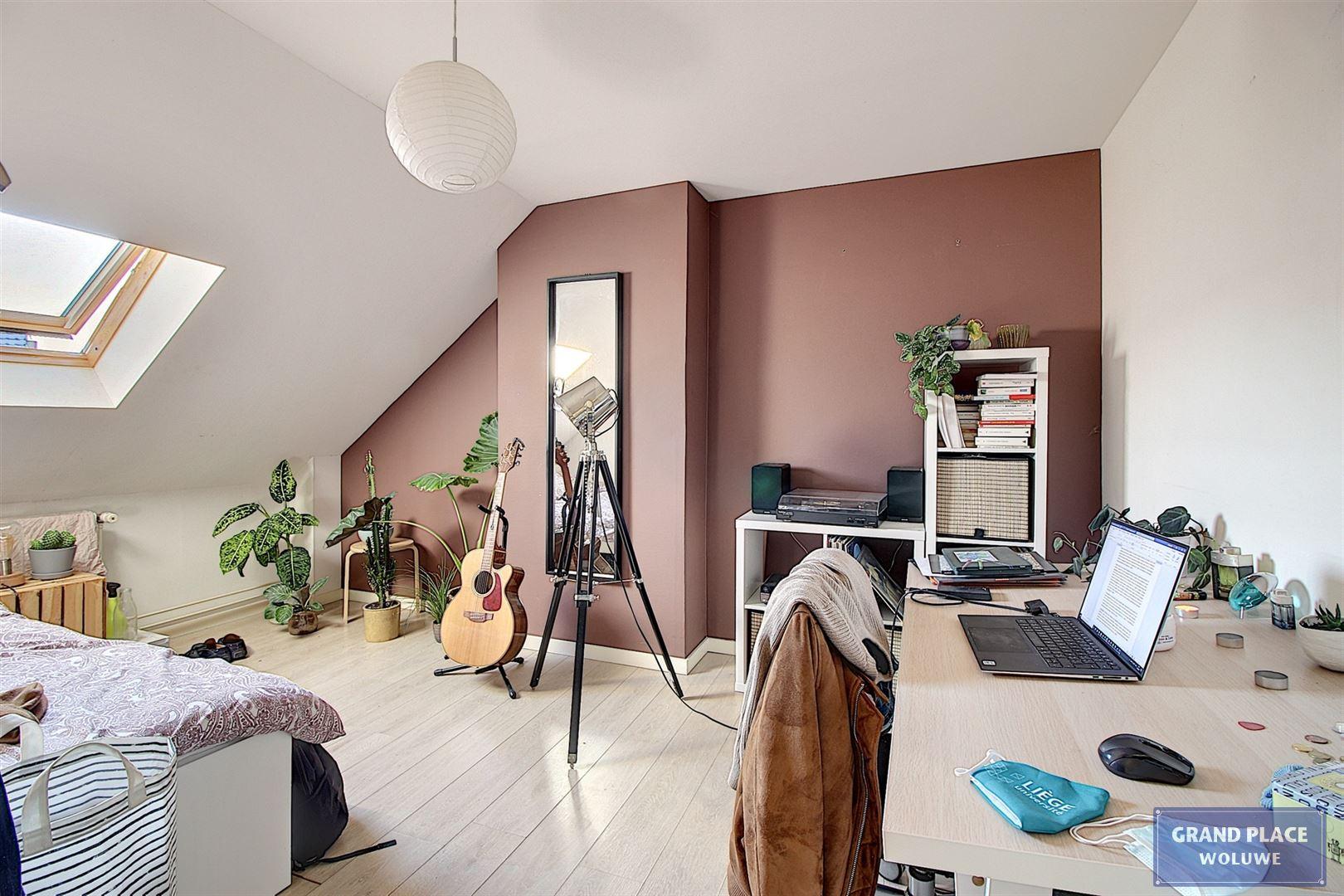 Image 10 : Maison à 1030 SCHAERBEEK (Belgique) - Prix 760.000 €