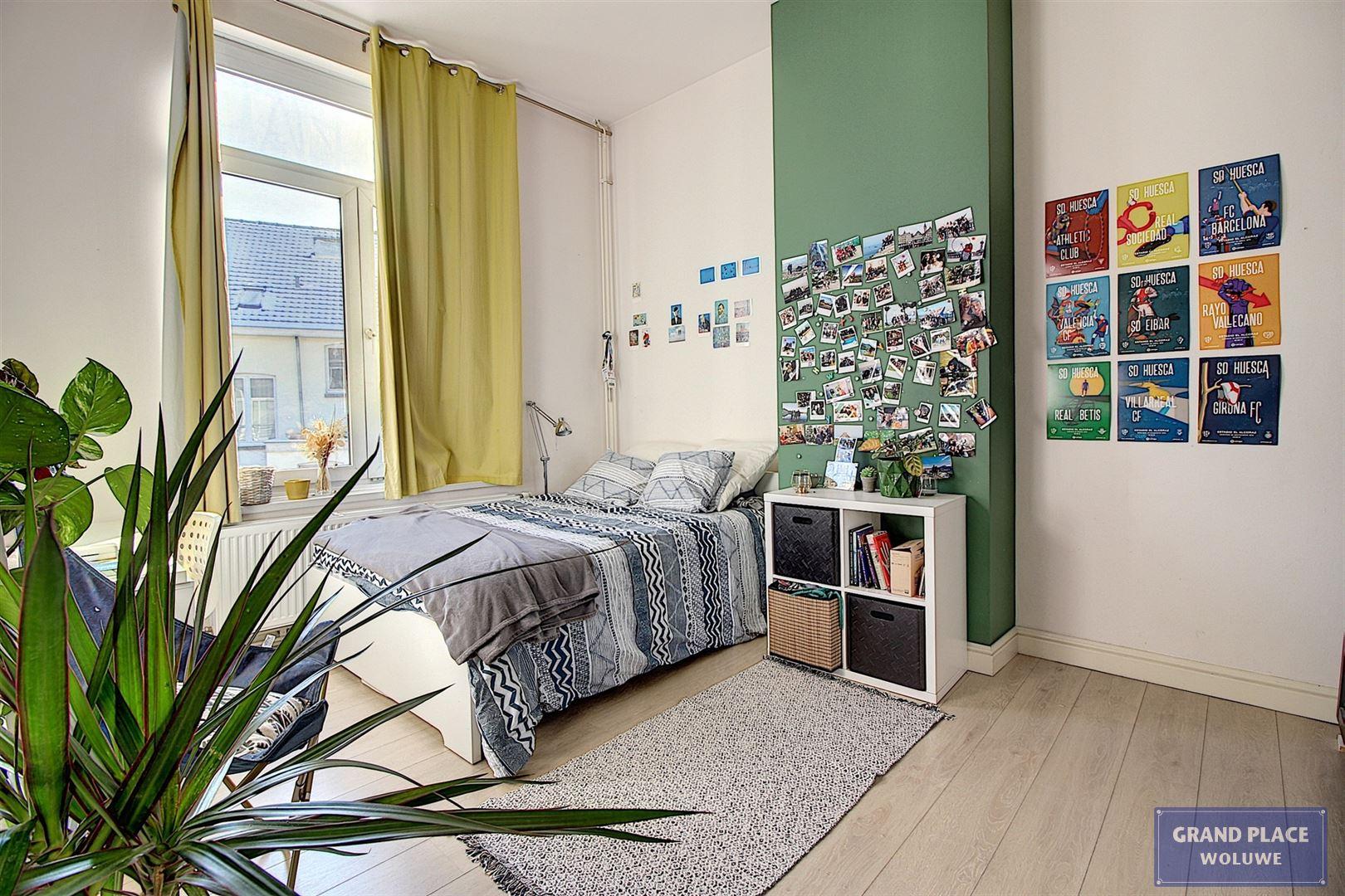 Image 11 : Maison à 1030 SCHAERBEEK (Belgique) - Prix 760.000 €
