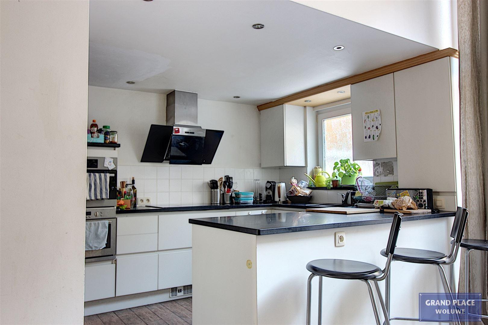 Image 20 : Maison à 1030 SCHAERBEEK (Belgique) - Prix 760.000 €