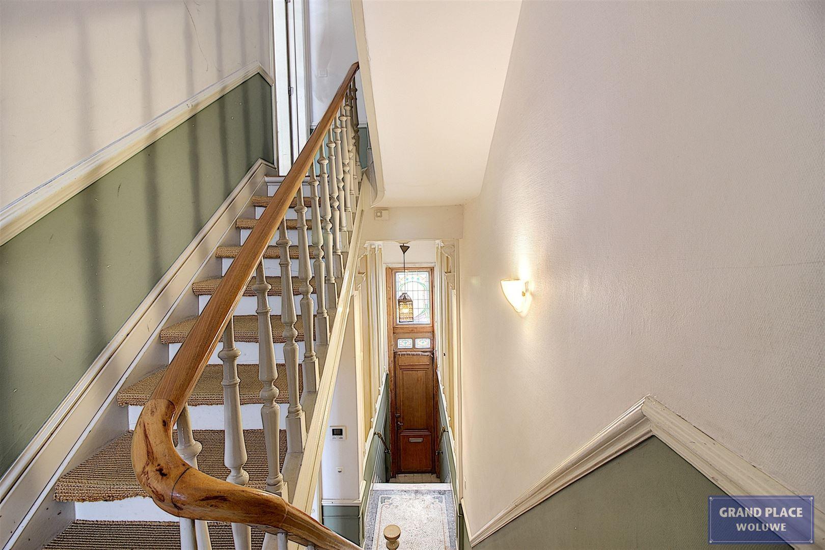 Image 14 : Maison à 1030 SCHAERBEEK (Belgique) - Prix 760.000 €