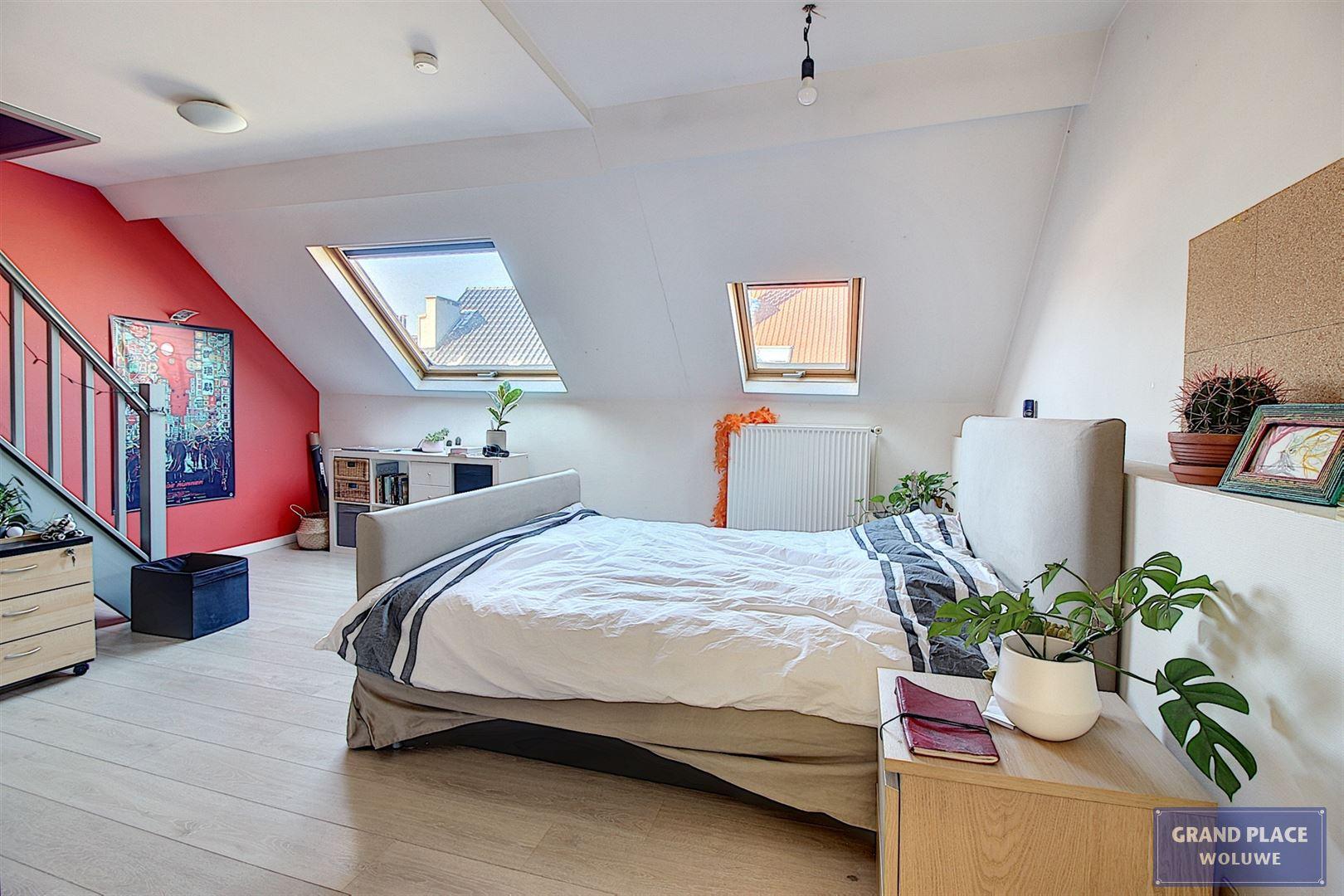 Image 12 : Maison à 1030 SCHAERBEEK (Belgique) - Prix 760.000 €