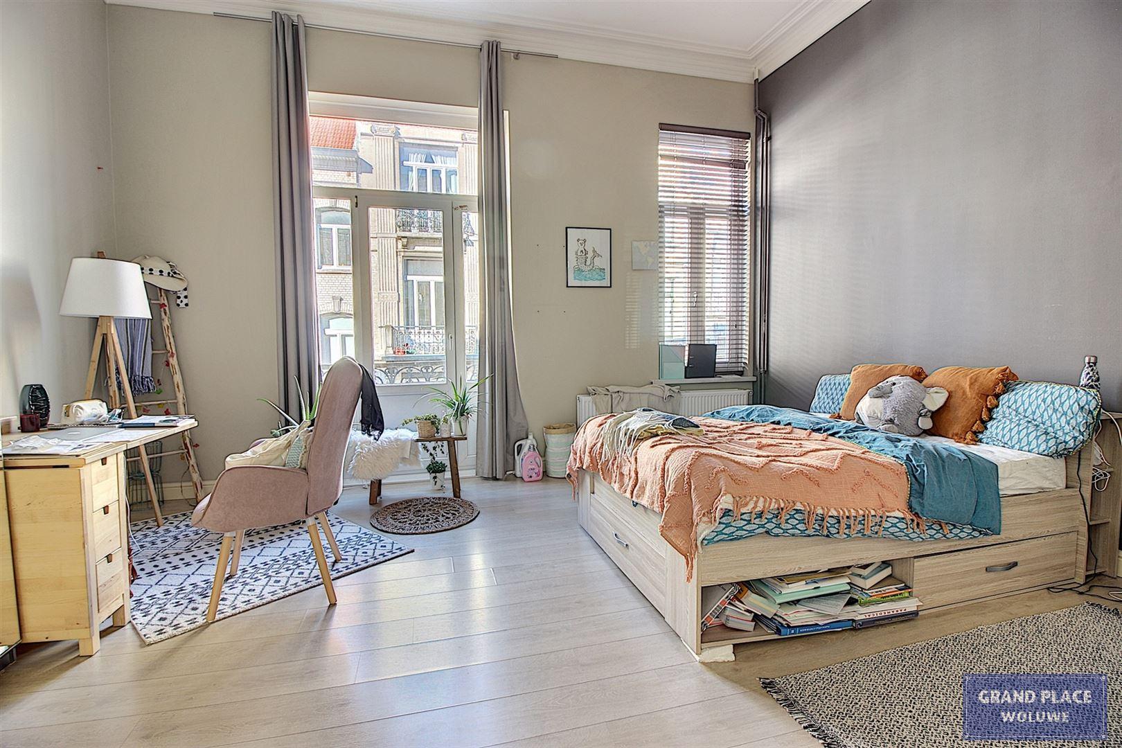 Image 7 : Maison à 1030 SCHAERBEEK (Belgique) - Prix 760.000 €
