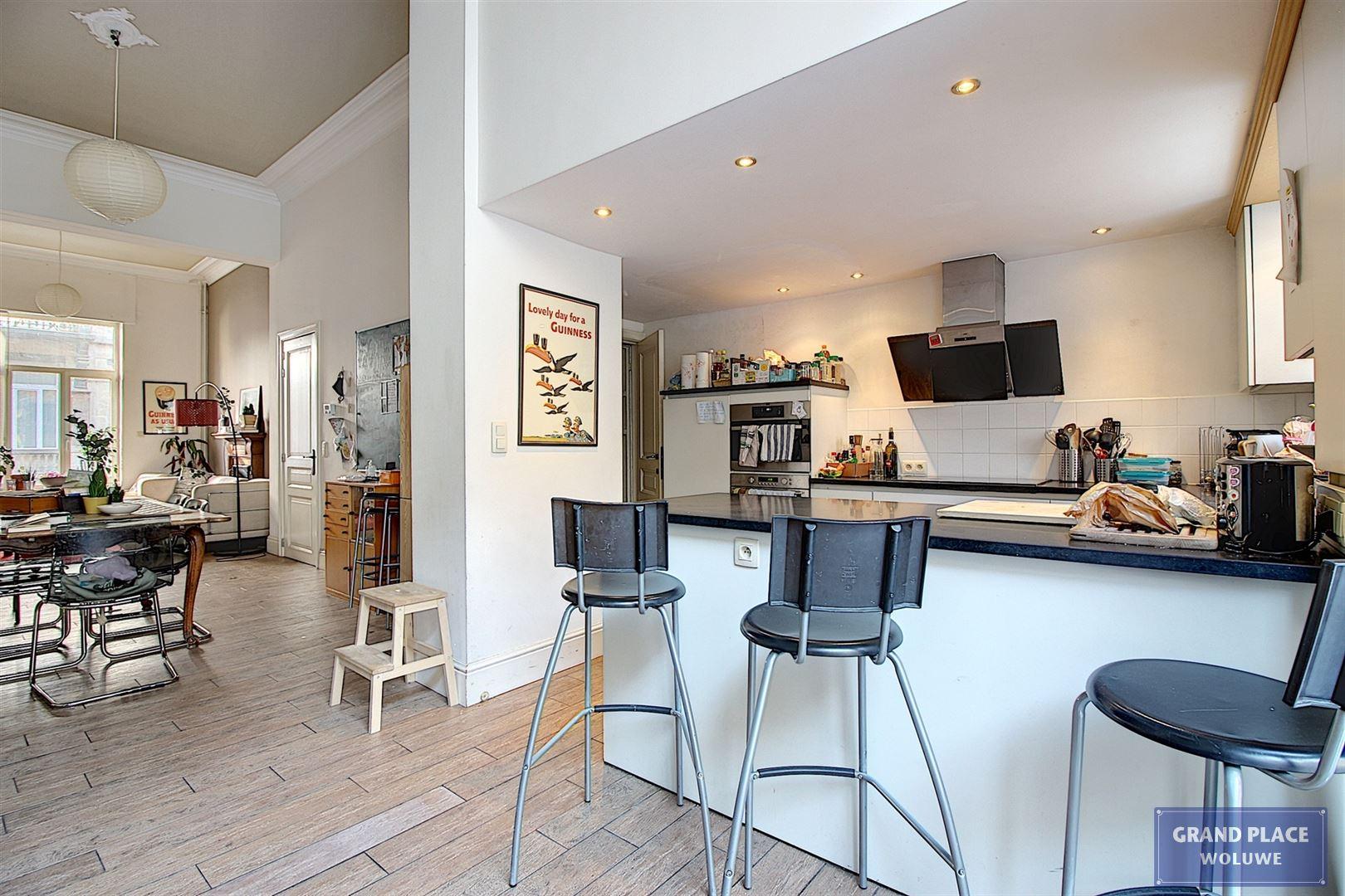 Image 5 : Maison à 1030 SCHAERBEEK (Belgique) - Prix 760.000 €