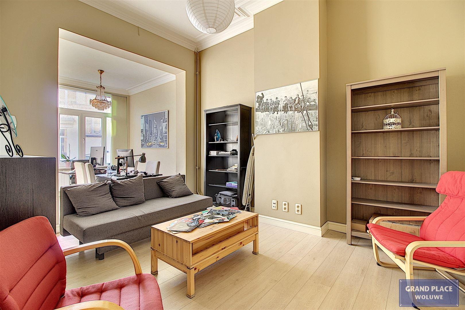 Image 8 : Maison à 1030 SCHAERBEEK (Belgique) - Prix 760.000 €