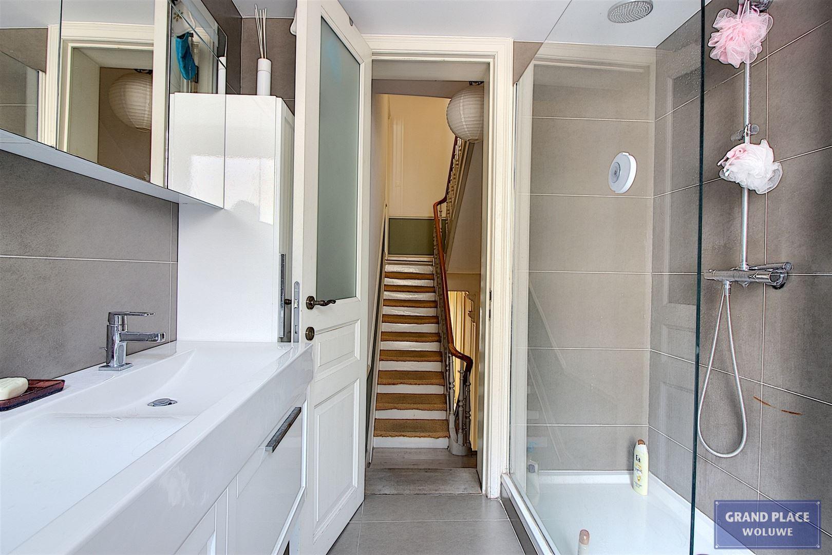 Image 6 : Maison à 1030 SCHAERBEEK (Belgique) - Prix 760.000 €