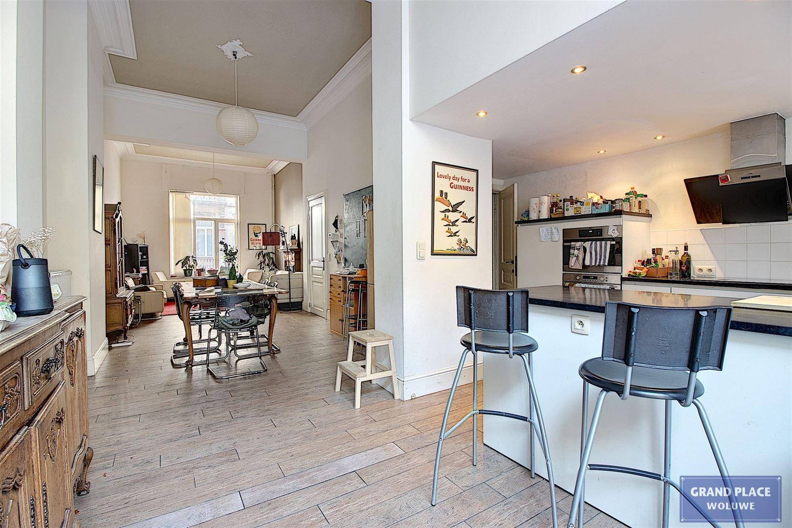 Image 4 : Maison à 1030 SCHAERBEEK (Belgique) - Prix 760.000 €