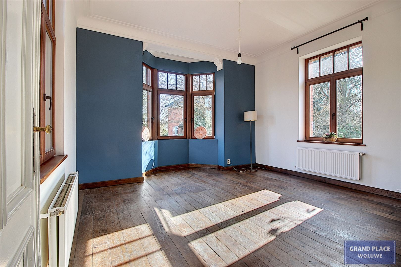 Image 11 : Maison à 1330 RIXENSART (Belgique) - Prix 655.000 €