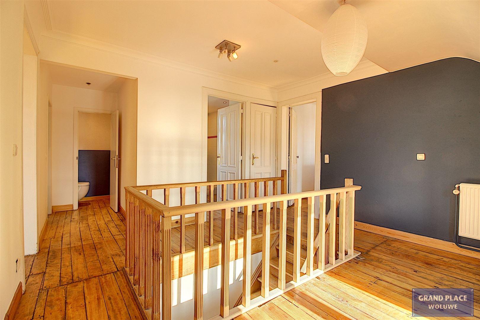 Image 14 : Maison à 1330 RIXENSART (Belgique) - Prix 655.000 €