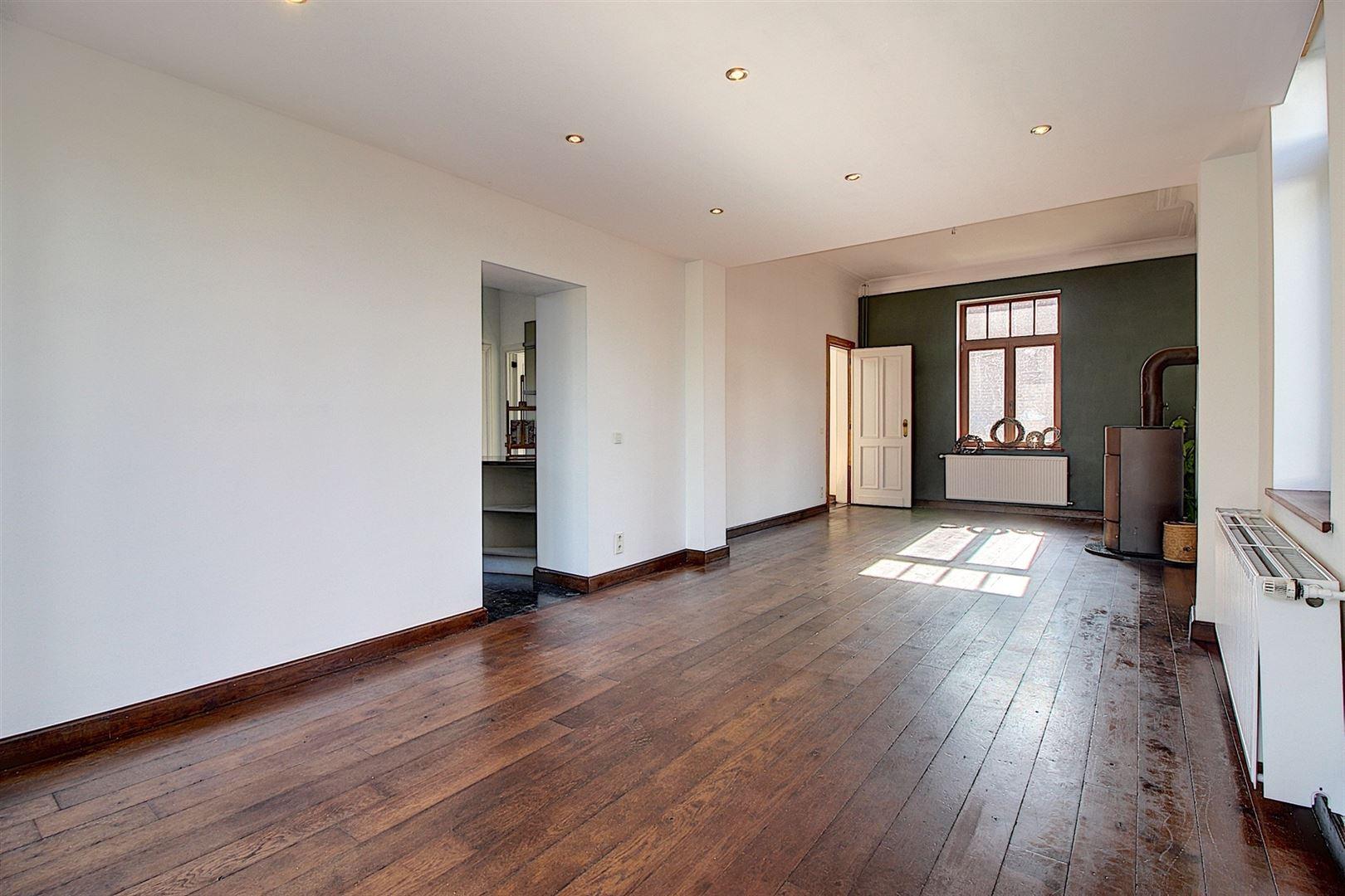 Image 8 : Maison à 1330 RIXENSART (Belgique) - Prix 655.000 €