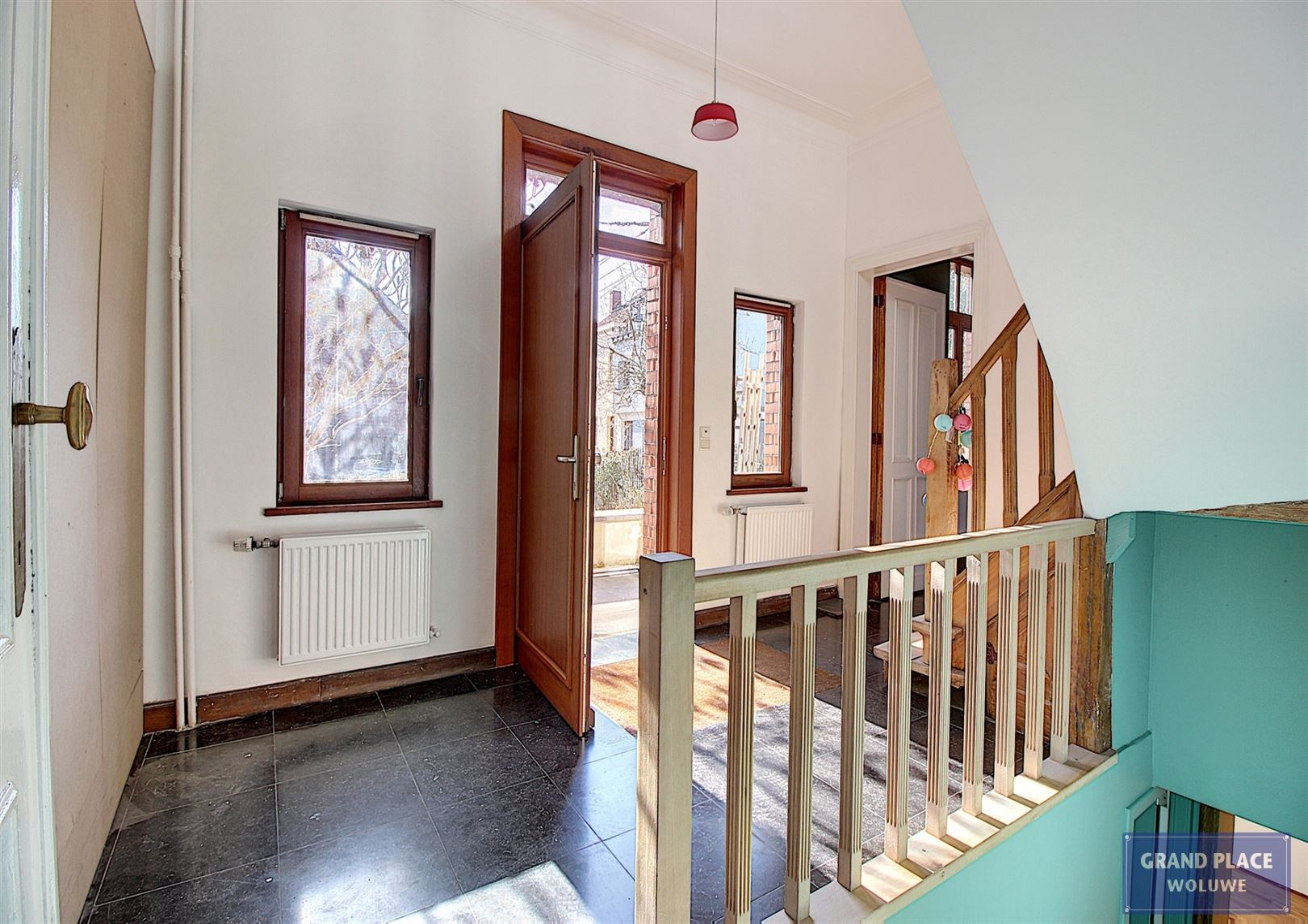 Image 6 : Maison à 1330 RIXENSART (Belgique) - Prix 655.000 €
