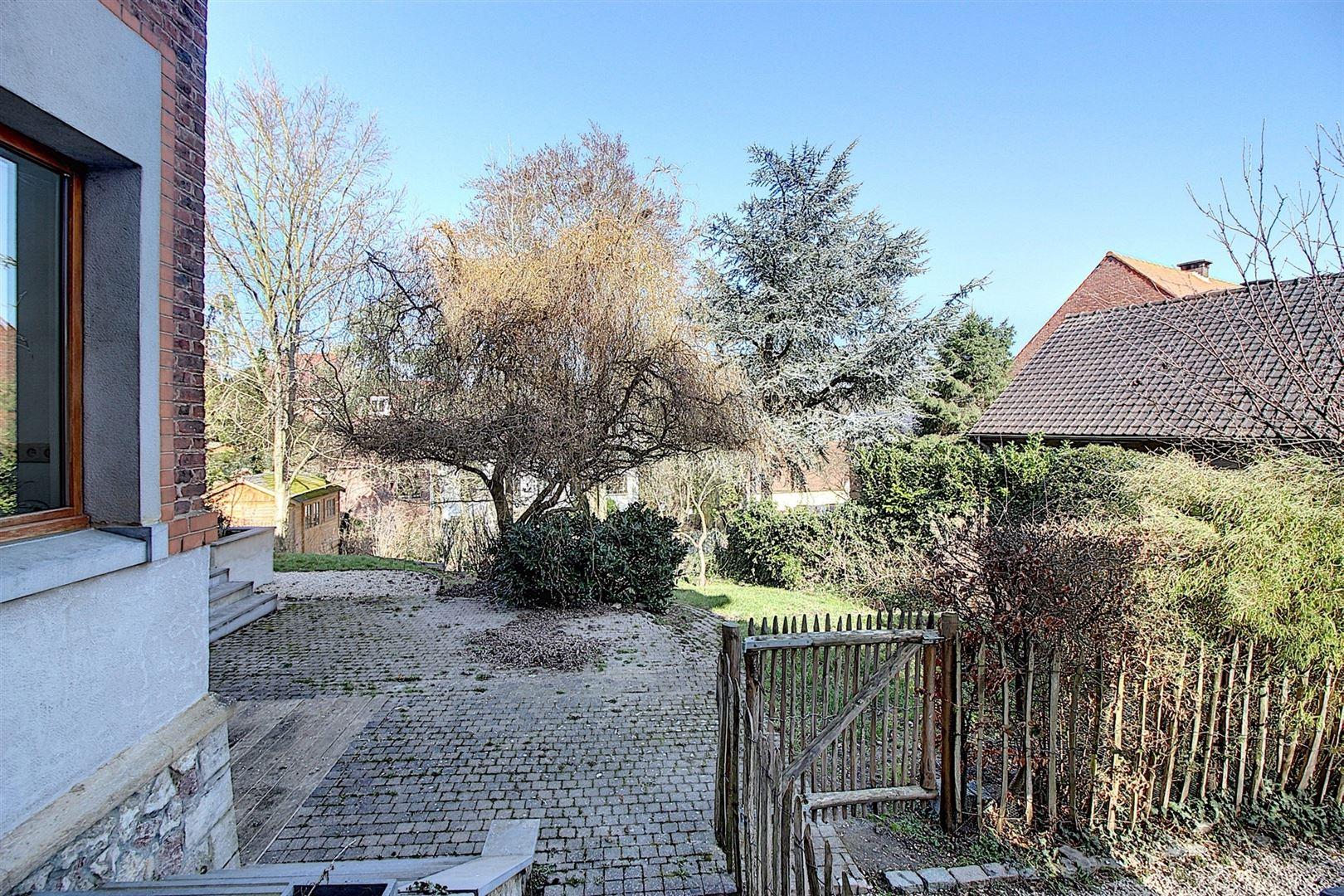 Image 10 : Maison à 1330 RIXENSART (Belgique) - Prix 655.000 €