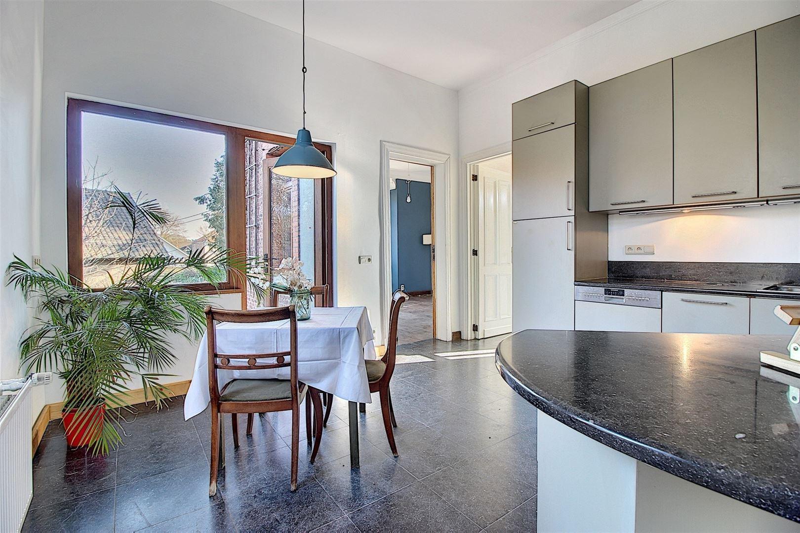 Image 2 : Maison à 1330 RIXENSART (Belgique) - Prix 655.000 €