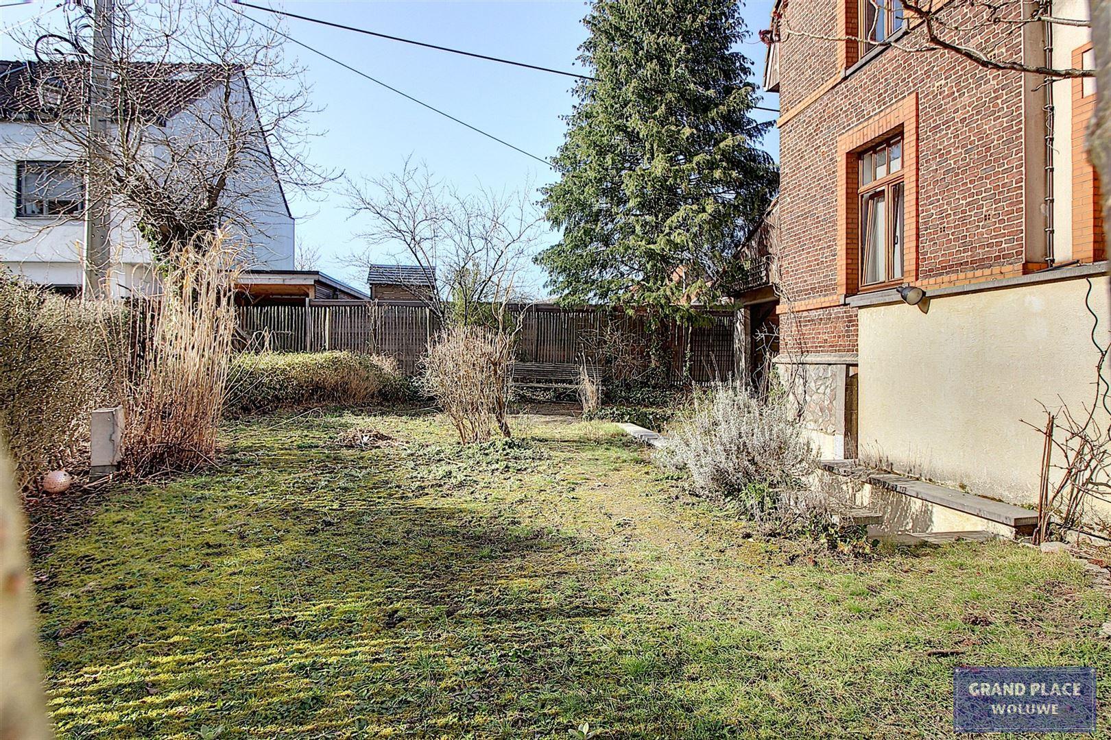 Image 27 : Maison à 1330 RIXENSART (Belgique) - Prix 655.000 €