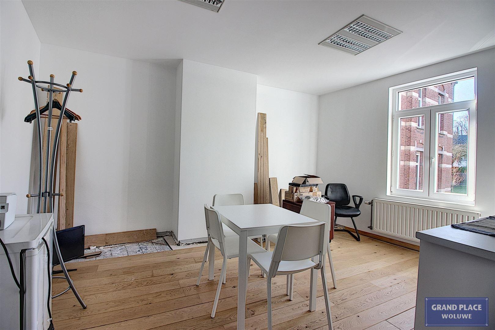 Image 11 : Maison à 1170 WATERMAEL-BOITSFORT (Belgique) - Prix 660.000 €