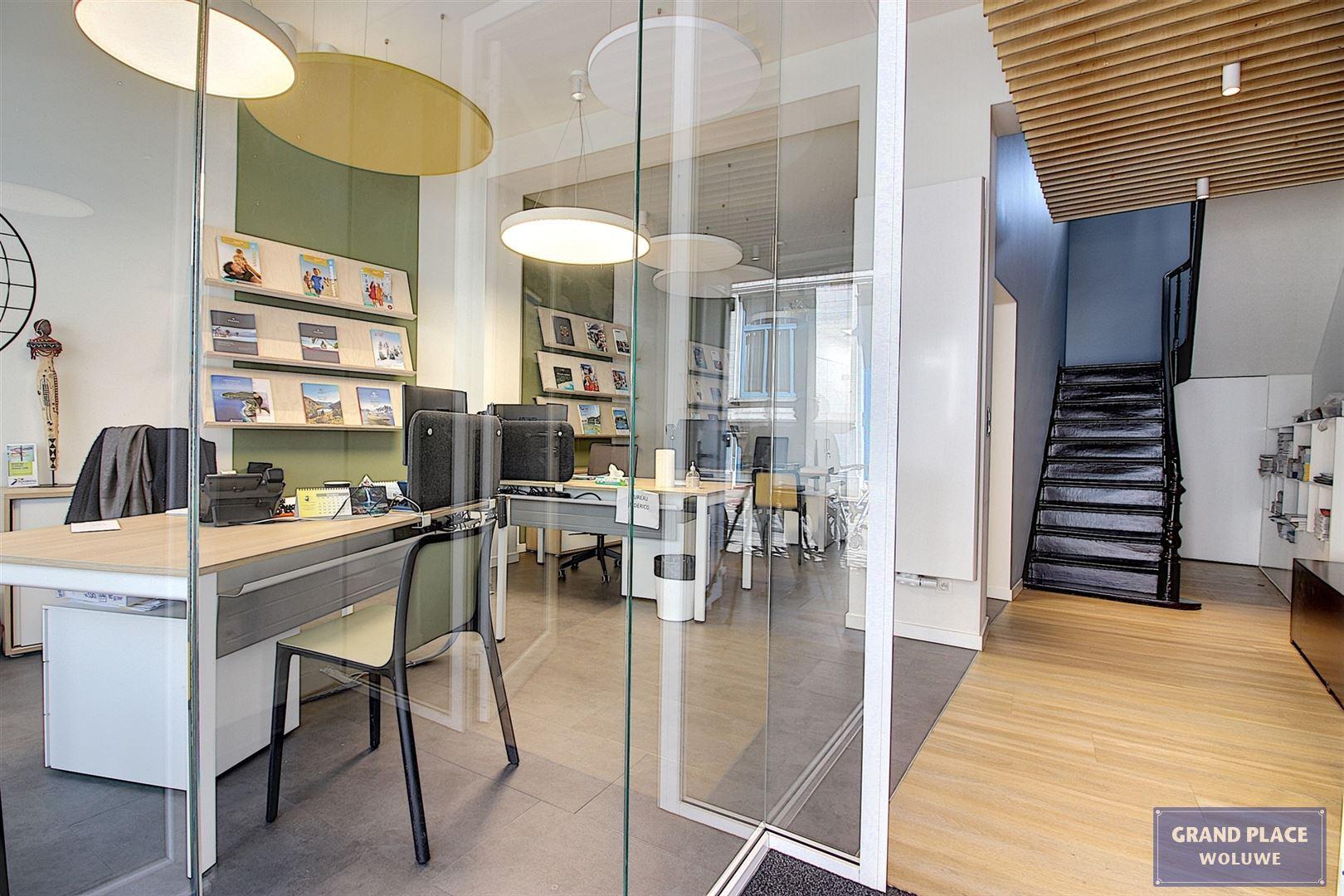 Image 3 : Maison à 1170 WATERMAEL-BOITSFORT (Belgique) - Prix 660.000 €