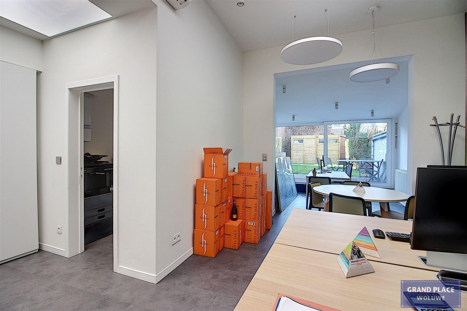 Image 6 : Maison à 1170 WATERMAEL-BOITSFORT (Belgique) - Prix 660.000 €