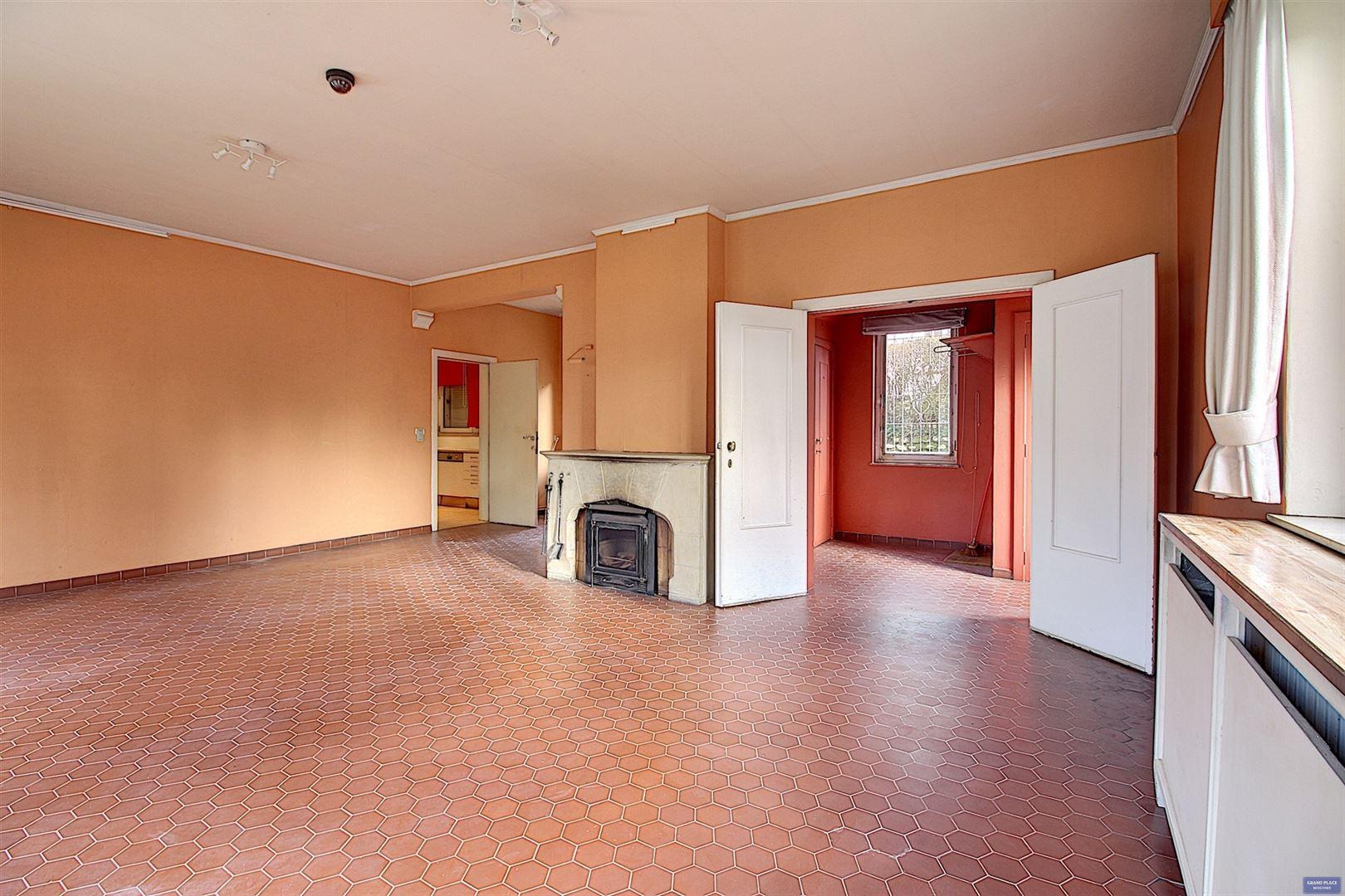 Image 14 : Villa à 1150 WOLUWE-SAINT-PIERRE (Belgique) - Prix 695.000 €