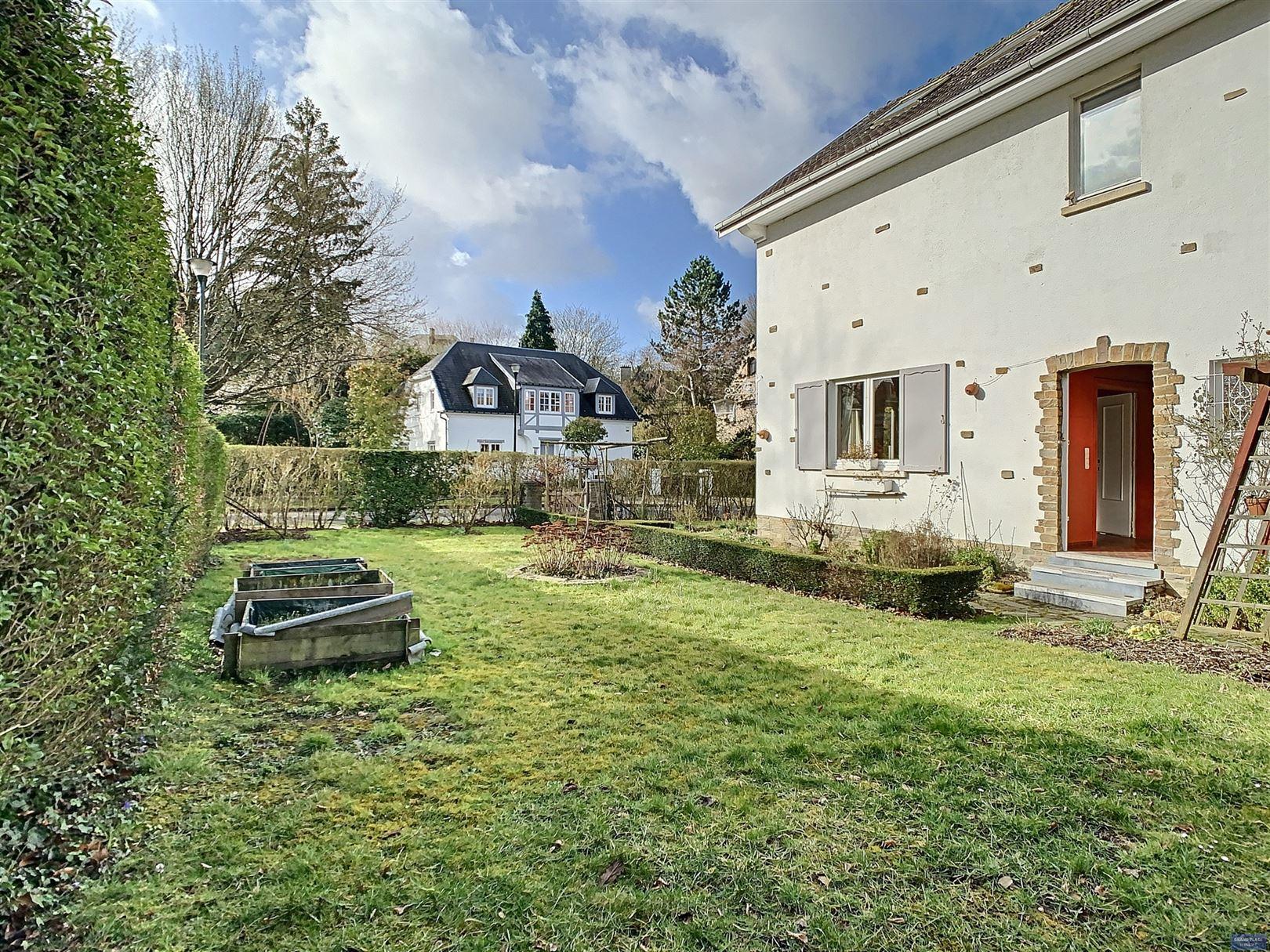 Image 16 : Villa à 1150 WOLUWE-SAINT-PIERRE (Belgique) - Prix 695.000 €
