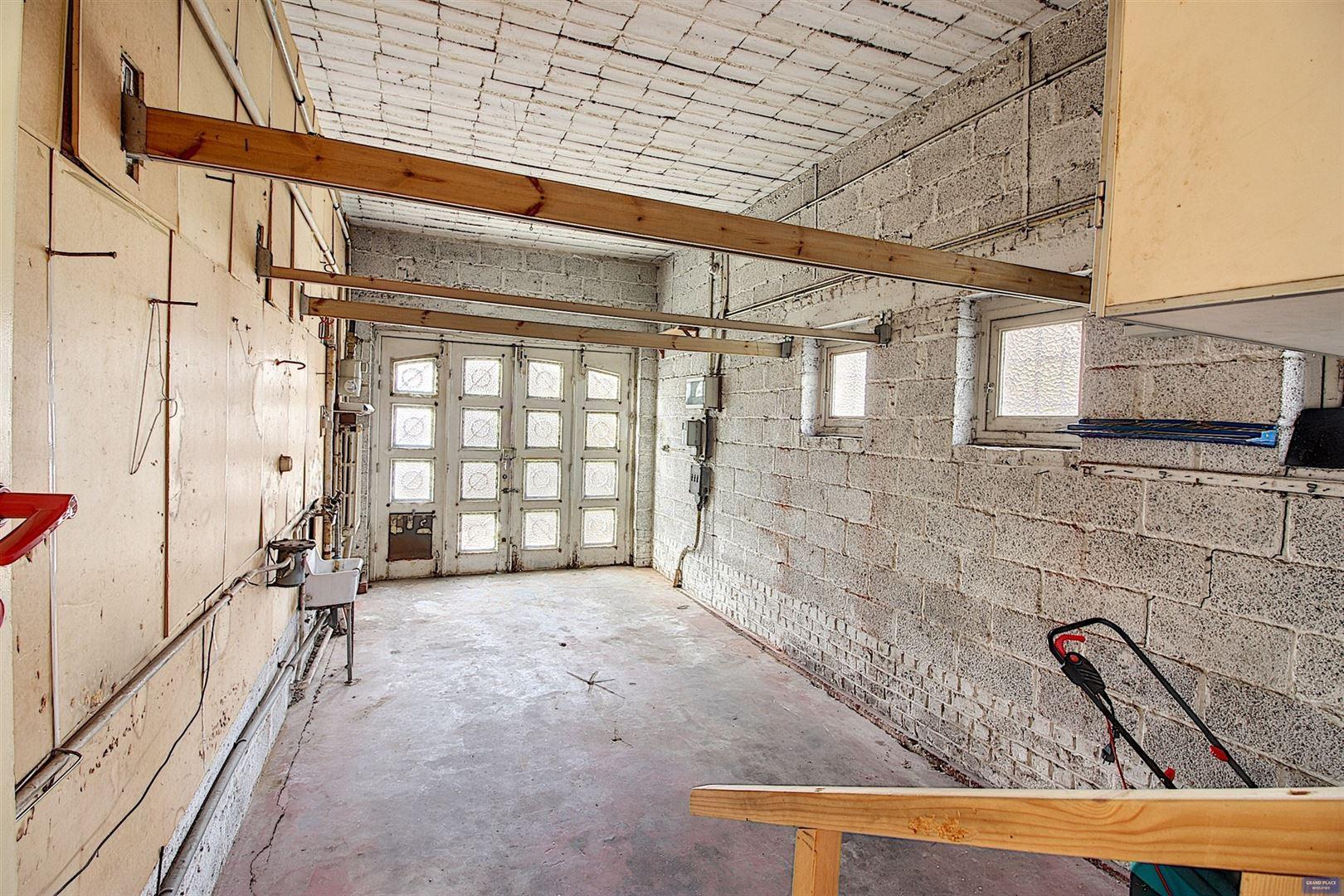 Image 13 : Villa à 1150 WOLUWE-SAINT-PIERRE (Belgique) - Prix 695.000 €