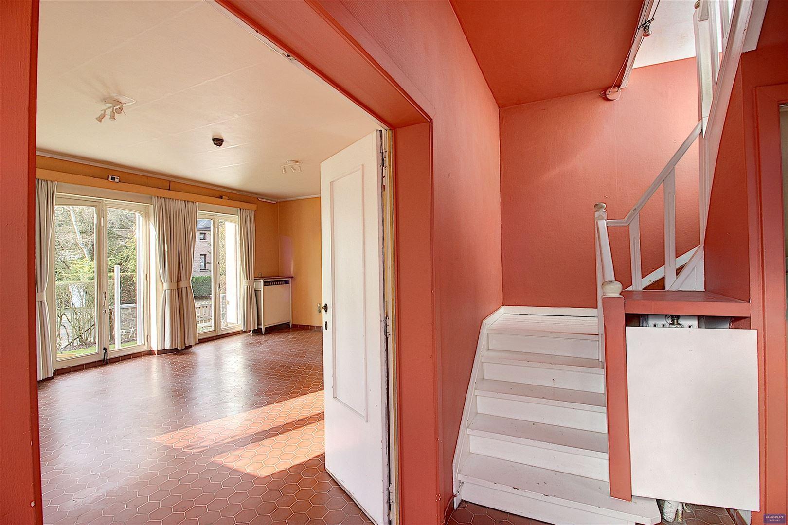 Image 4 : Villa à 1150 WOLUWE-SAINT-PIERRE (Belgique) - Prix 695.000 €