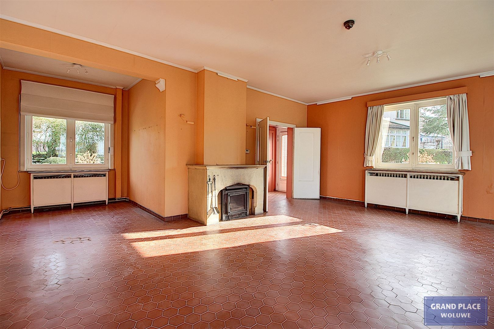 Image 7 : Villa à 1150 WOLUWE-SAINT-PIERRE (Belgique) - Prix 695.000 €