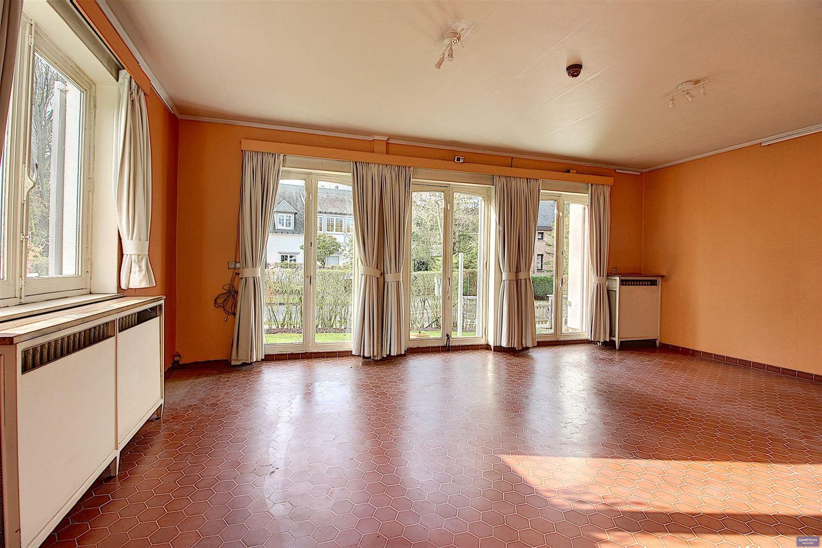 Image 5 : Villa à 1150 WOLUWE-SAINT-PIERRE (Belgique) - Prix 695.000 €