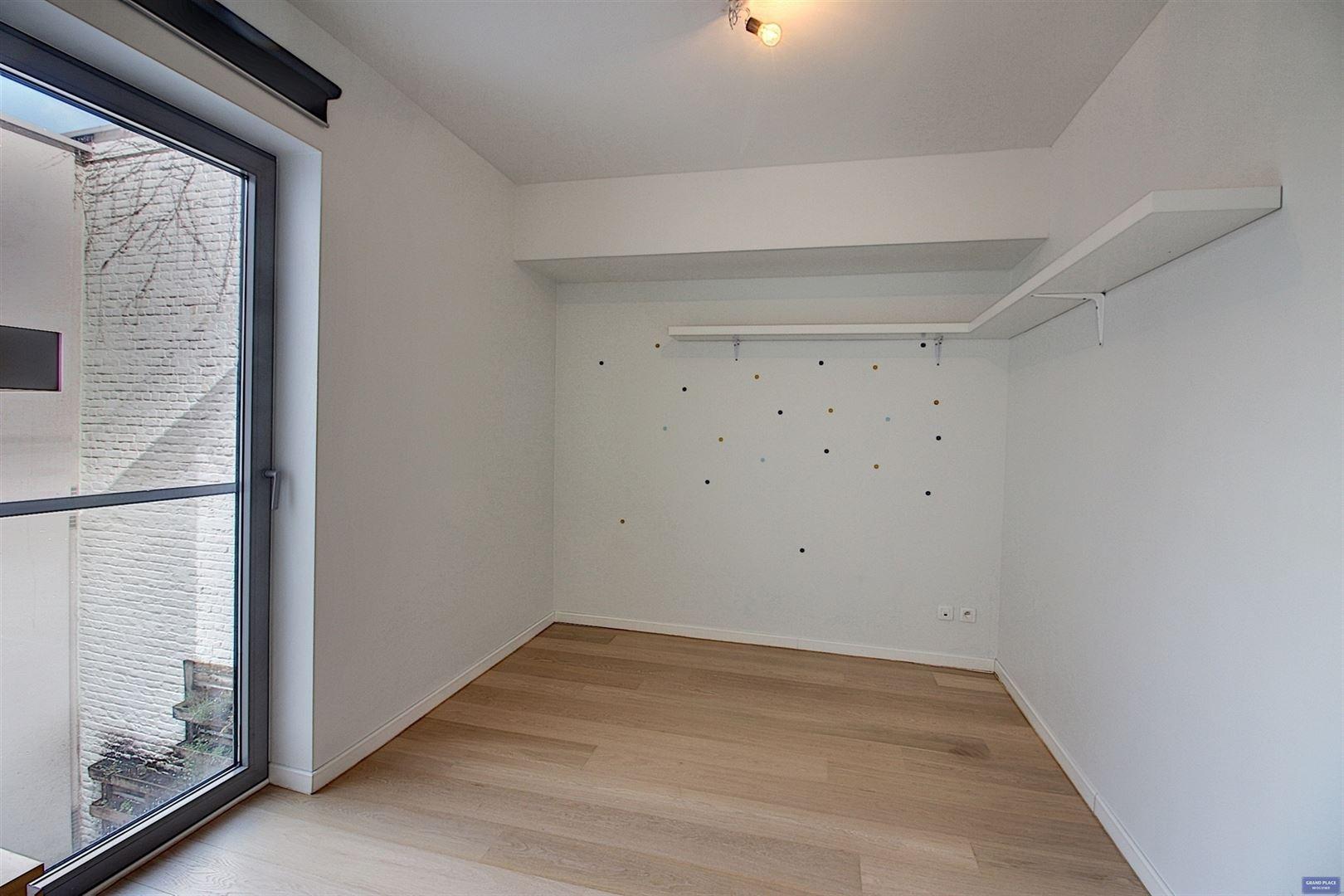 Image 10 : Appartement à 1030 SCHAARBEEK (Belgique) - Prix 580.000 €