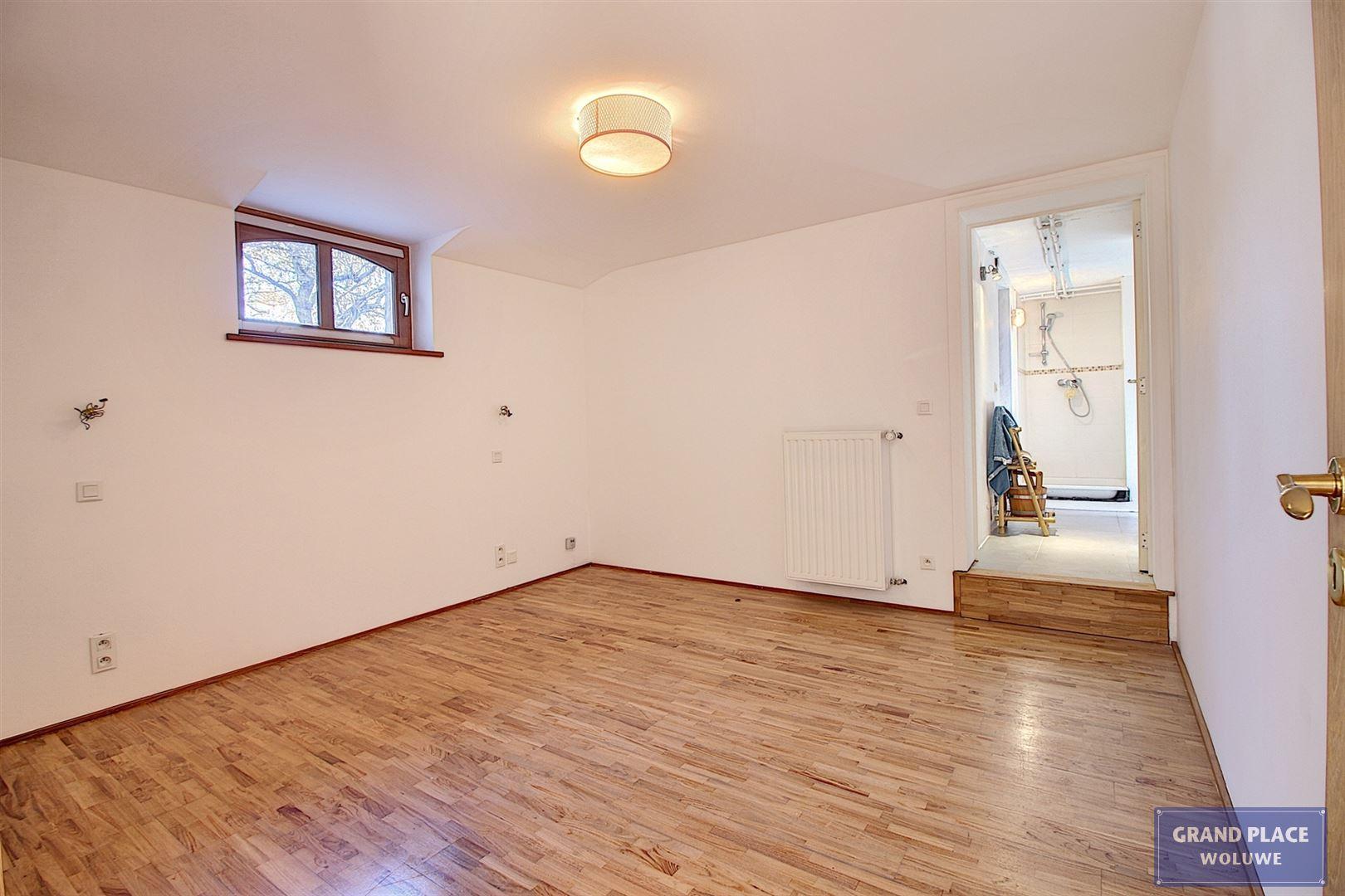 Image 25 : Maison à 1330 RIXENSART (Belgique) - Prix 655.000 €