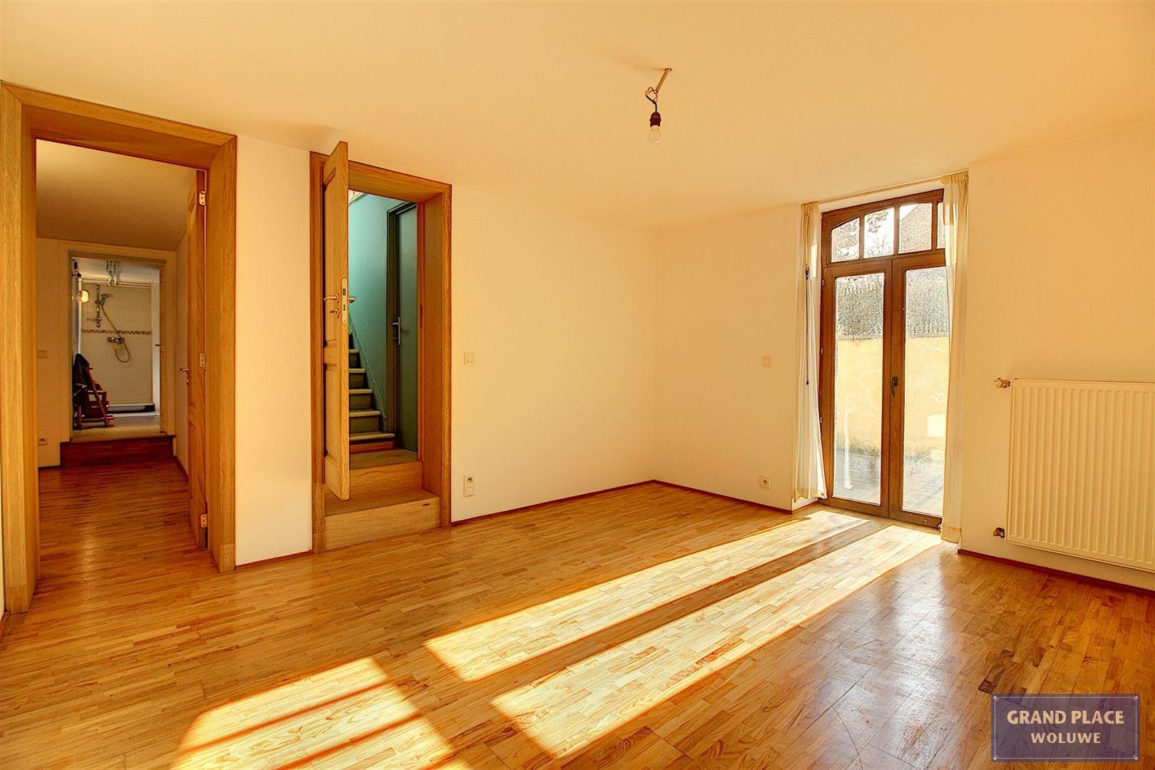 Image 24 : Maison à 1330 RIXENSART (Belgique) - Prix 655.000 €