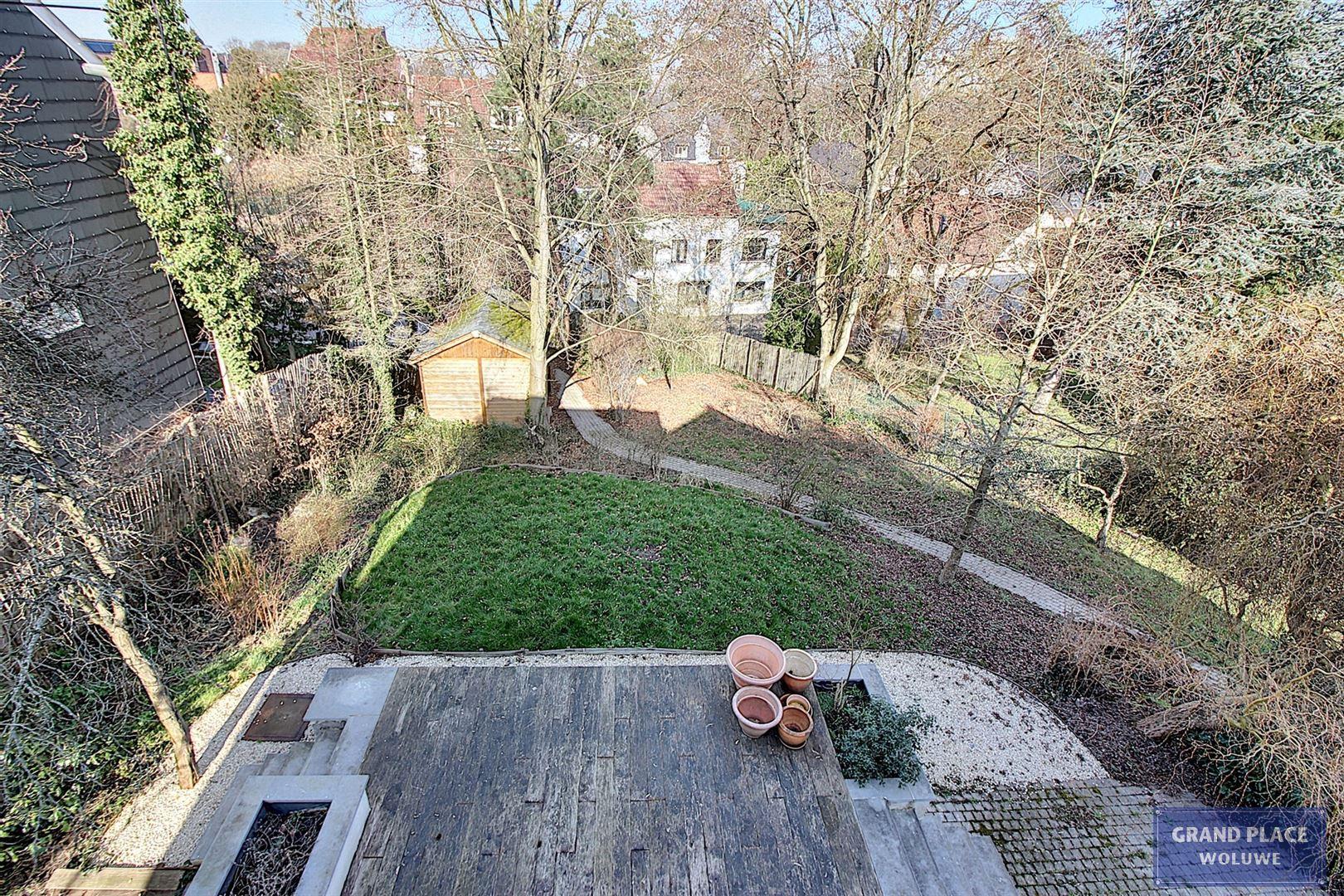 Image 21 : Maison à 1330 RIXENSART (Belgique) - Prix 655.000 €