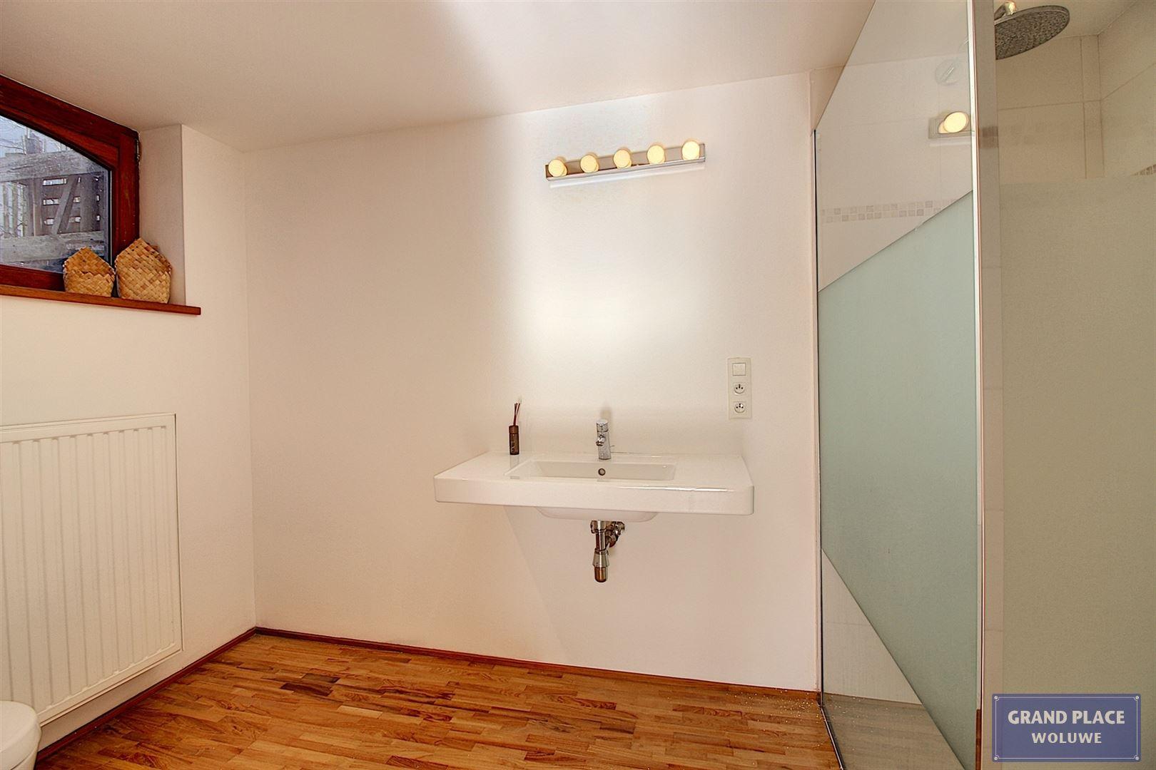 Image 23 : Maison à 1330 RIXENSART (Belgique) - Prix 655.000 €