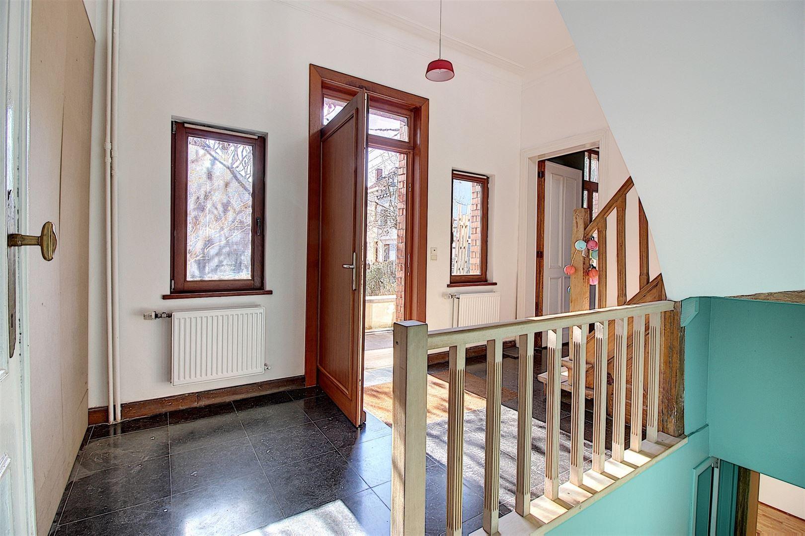Image 7 : Maison à 1330 RIXENSART (Belgique) - Prix 655.000 €