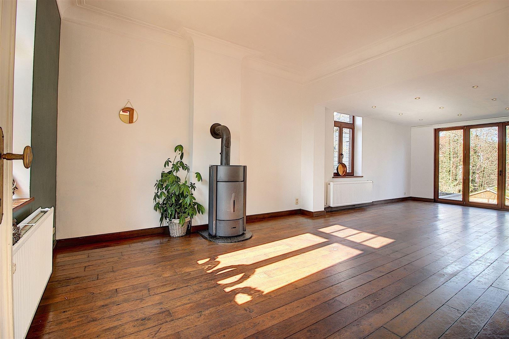 Image 1 : Maison à 1330 RIXENSART (Belgique) - Prix 655.000 €