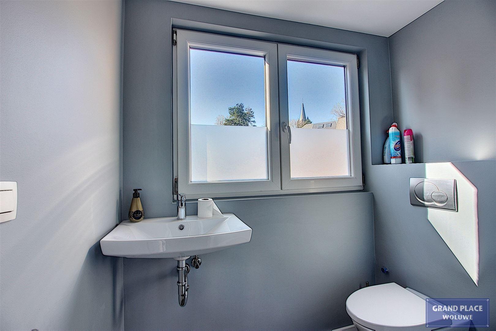 Image 13 : Maison à 1170 WATERMAEL-BOITSFORT (Belgique) - Prix 660.000 €