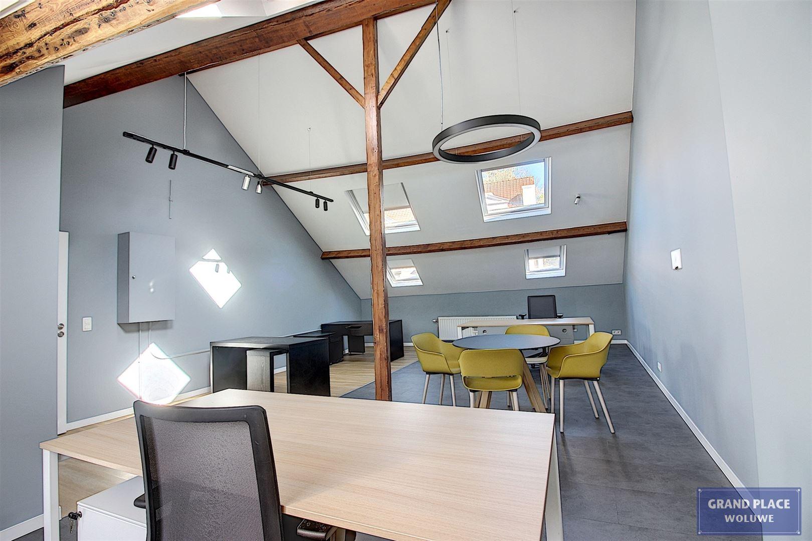 Image 15 : Maison à 1170 WATERMAEL-BOITSFORT (Belgique) - Prix 660.000 €