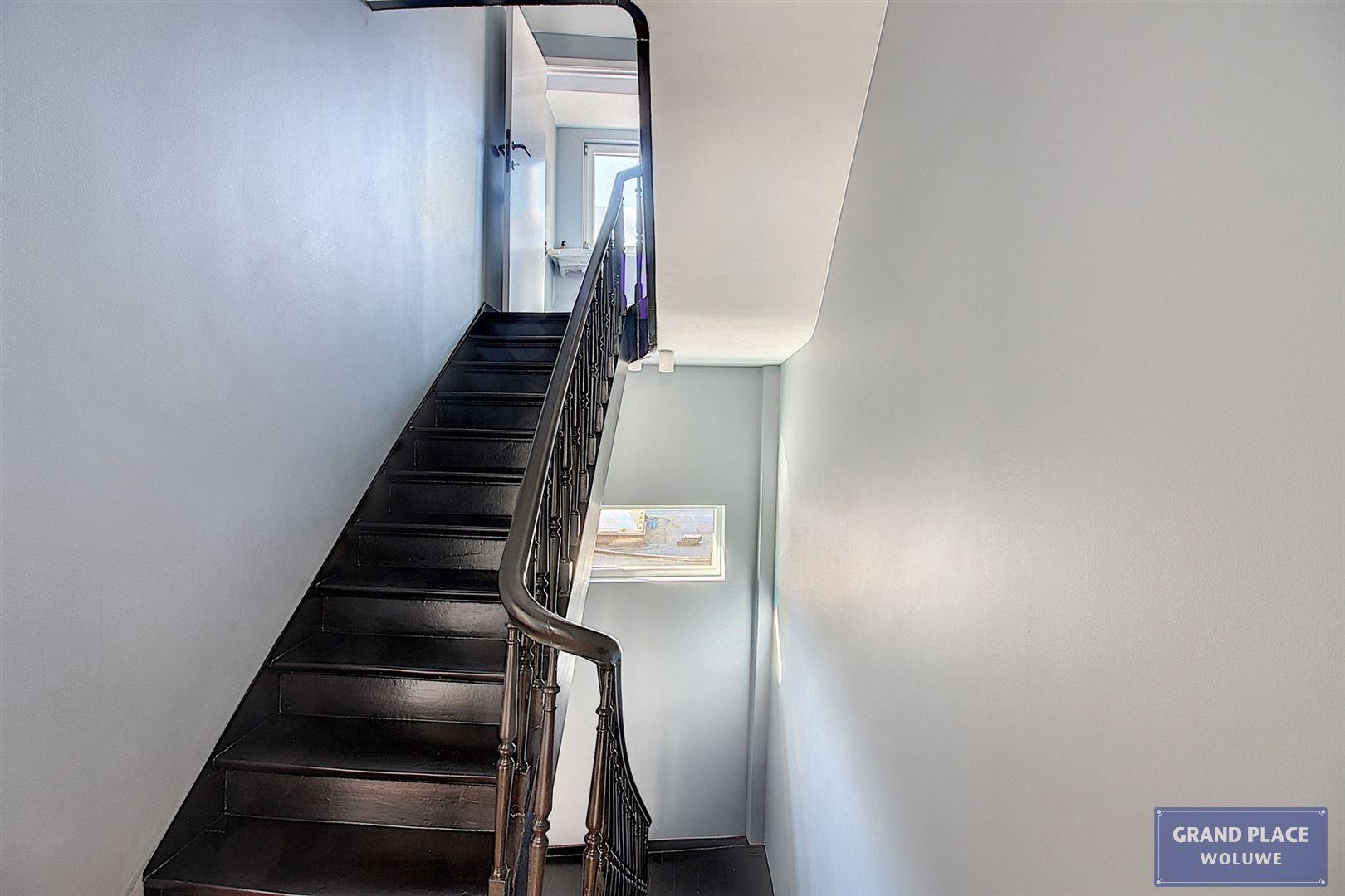 Image 14 : Maison à 1170 WATERMAEL-BOITSFORT (Belgique) - Prix 660.000 €