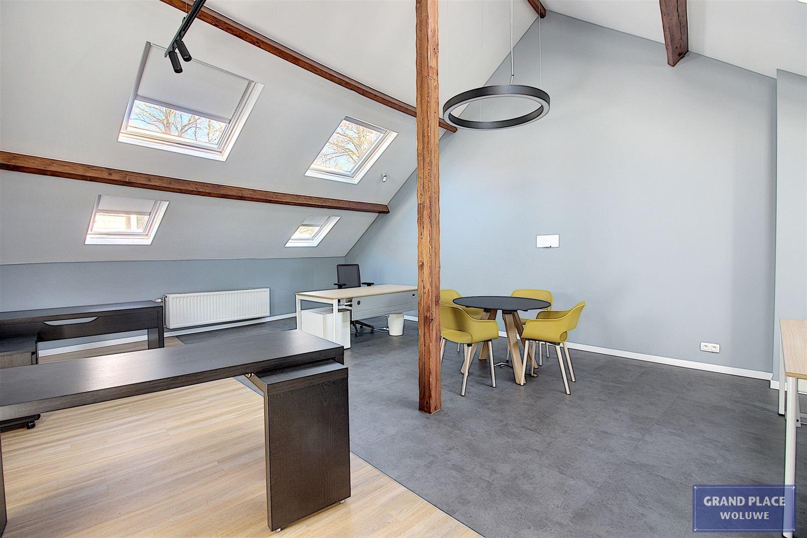 Image 16 : Maison à 1170 WATERMAEL-BOITSFORT (Belgique) - Prix 660.000 €