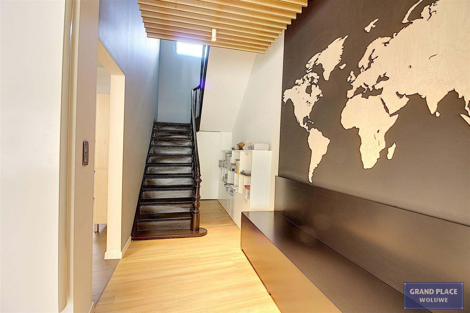 Image 8 : Maison à 1170 WATERMAEL-BOITSFORT (Belgique) - Prix 660.000 €